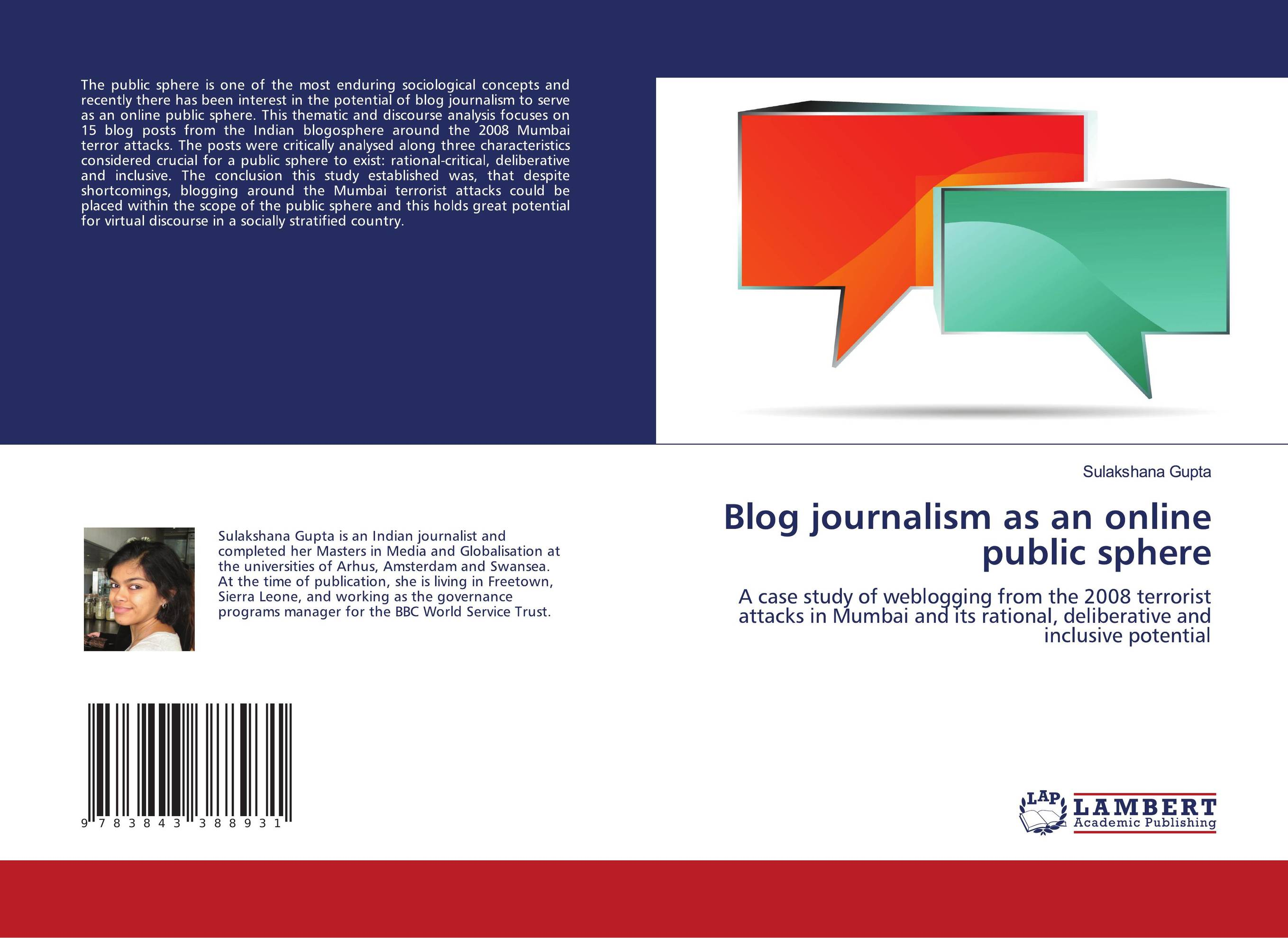 transnational satellite news, online journalism and the global public sphere essay Public sphere, global journalism, transnational publics  avid consumption of satellite tv and social media by address their news to the public.