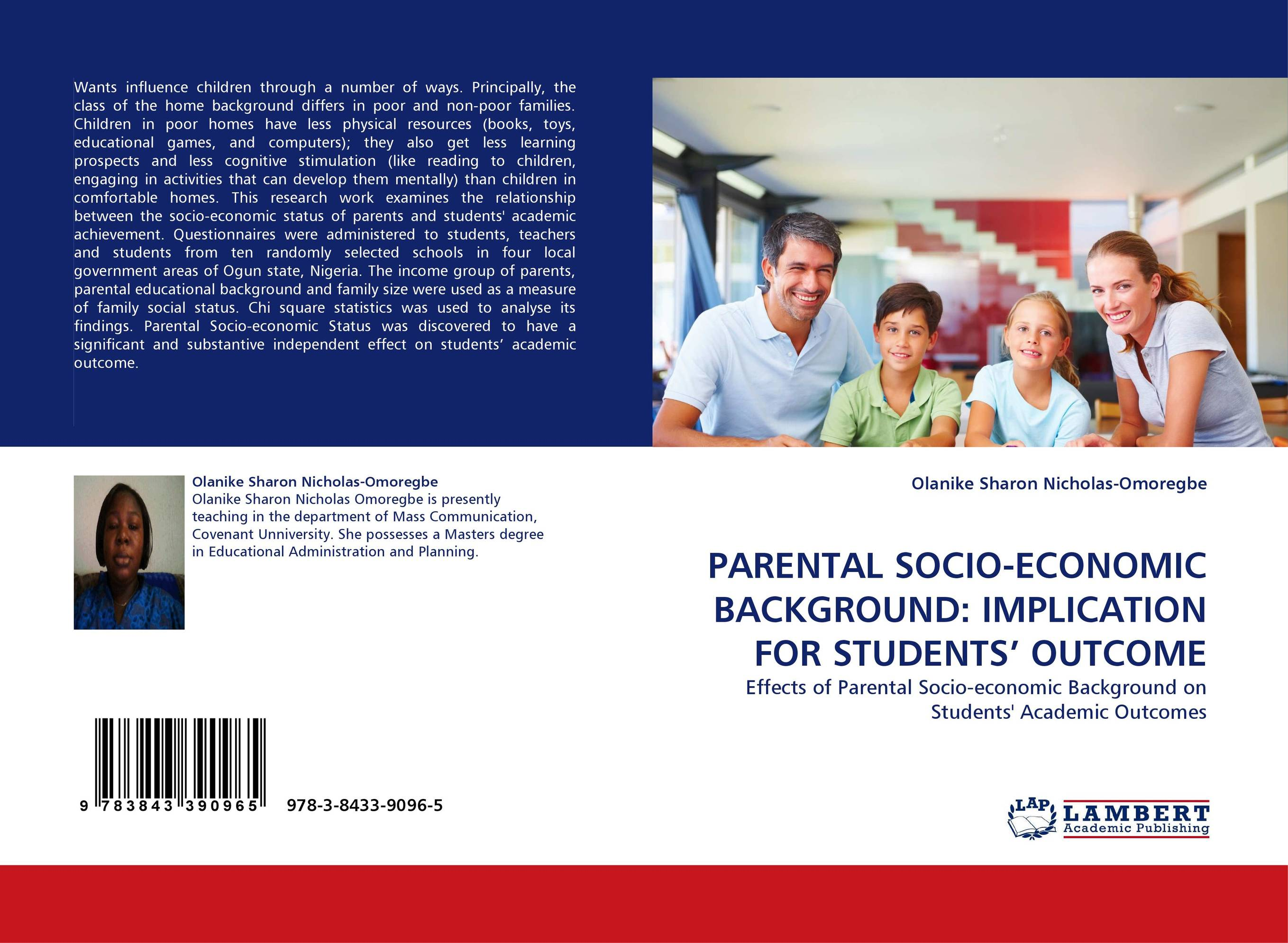 socio economic status and its relation Why socioeconomic status exploring the strength of the ses-health relationship during different in childhood when ses has its biggest effect.