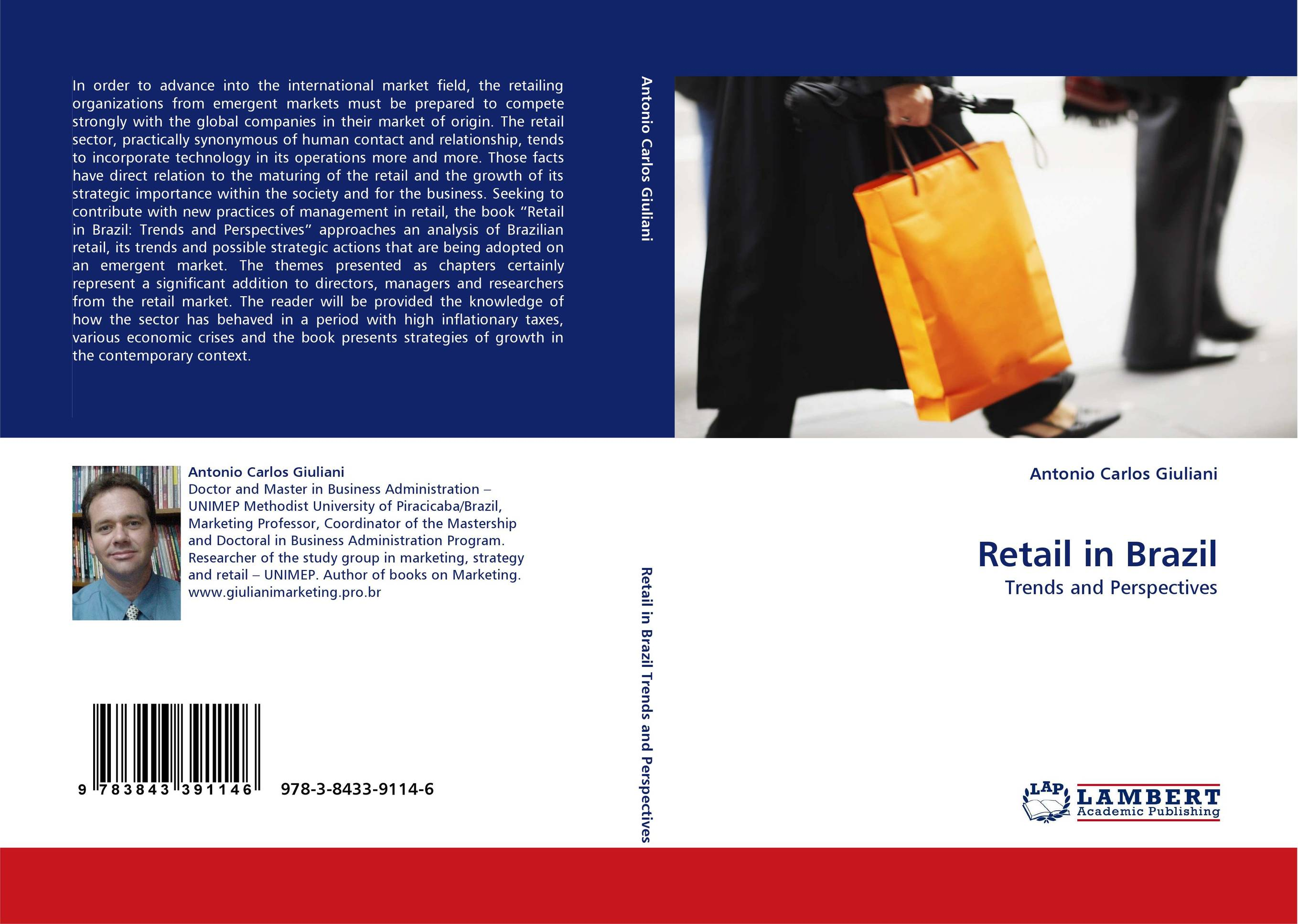 operations management in retail sector Retail operations has emerged as a substantial and it is a dynamic sector in which which promise a fertile ground for operations management.