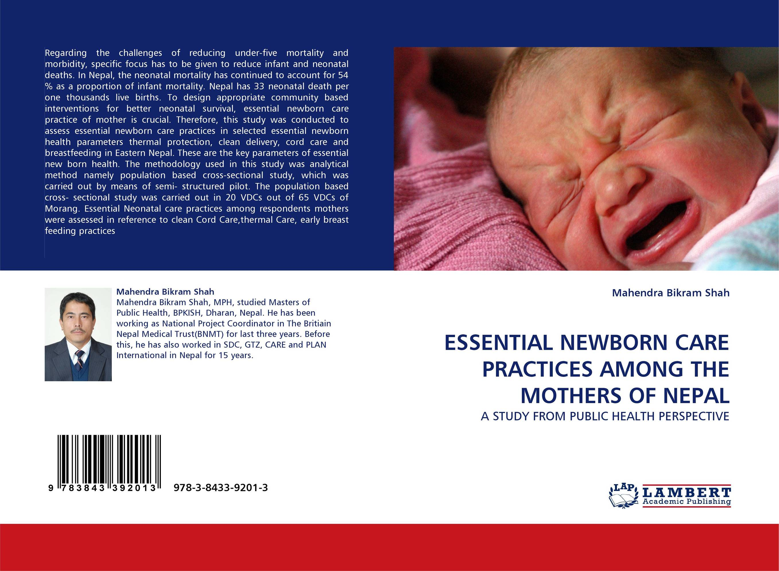 a study on factors affecting infant feeding practices of mothers in the philippines Objective exclusive breast-feeding is estimated to reduce infant mortality in low-income countries by up to 13 % the aim of the present study was to determine the risk factors associated with suboptimal breast-feeding practices in pakistan.
