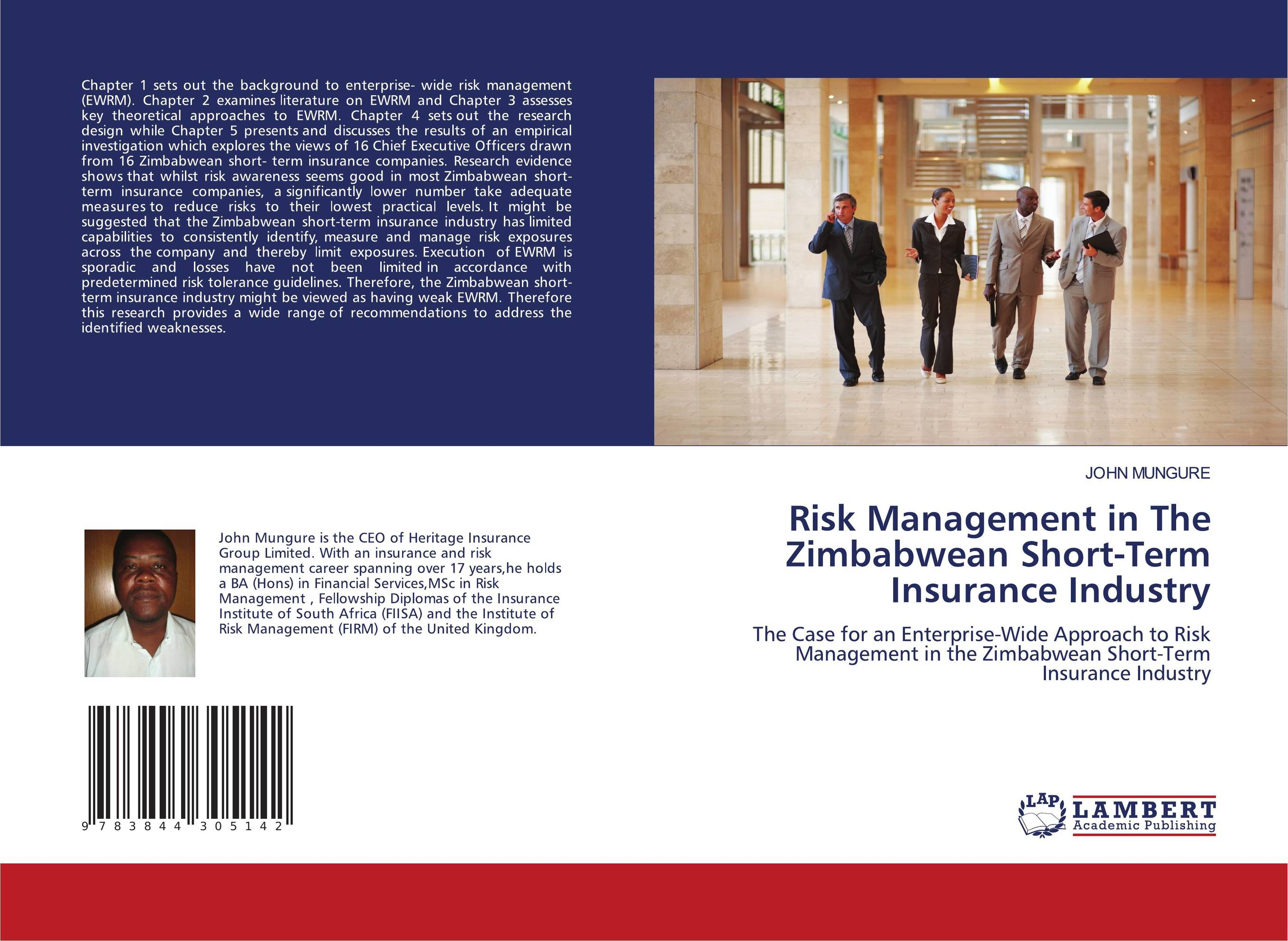 risk management of ewrm Providing tailored property & project risk management services to the commercial, industrial, agribusiness and insurance sectors.