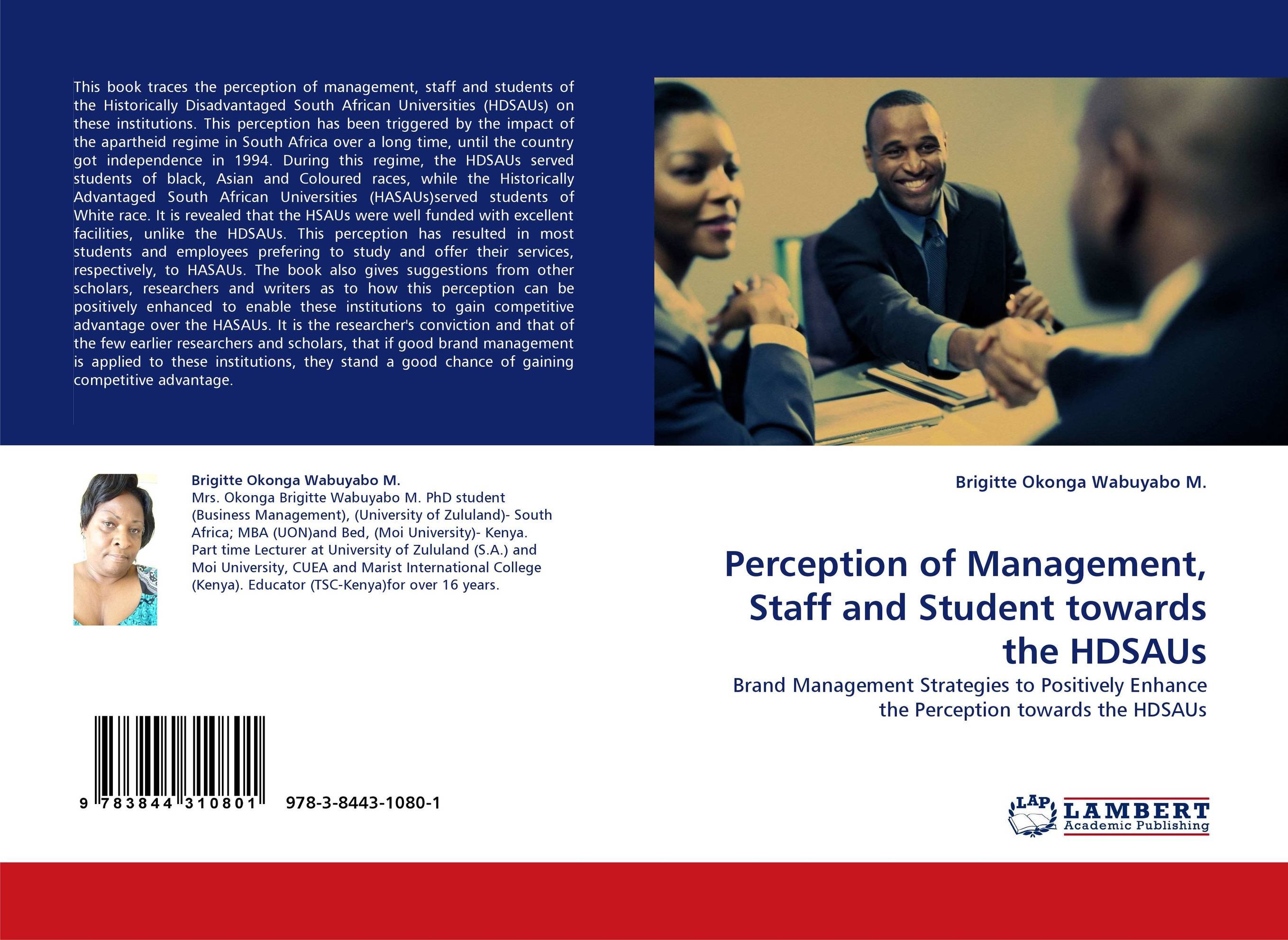 """a study on employee perception towards Mba (ft) project report a study on """"employee's perception towards training and development programme at ongc, assam asset, nazira"""" [a project report submitted in partial fulfillment of the requirements of the degree of master of business administration (full time) of dibrugarh university] pranamika saikia mba 3rd semester roll no- 42."""