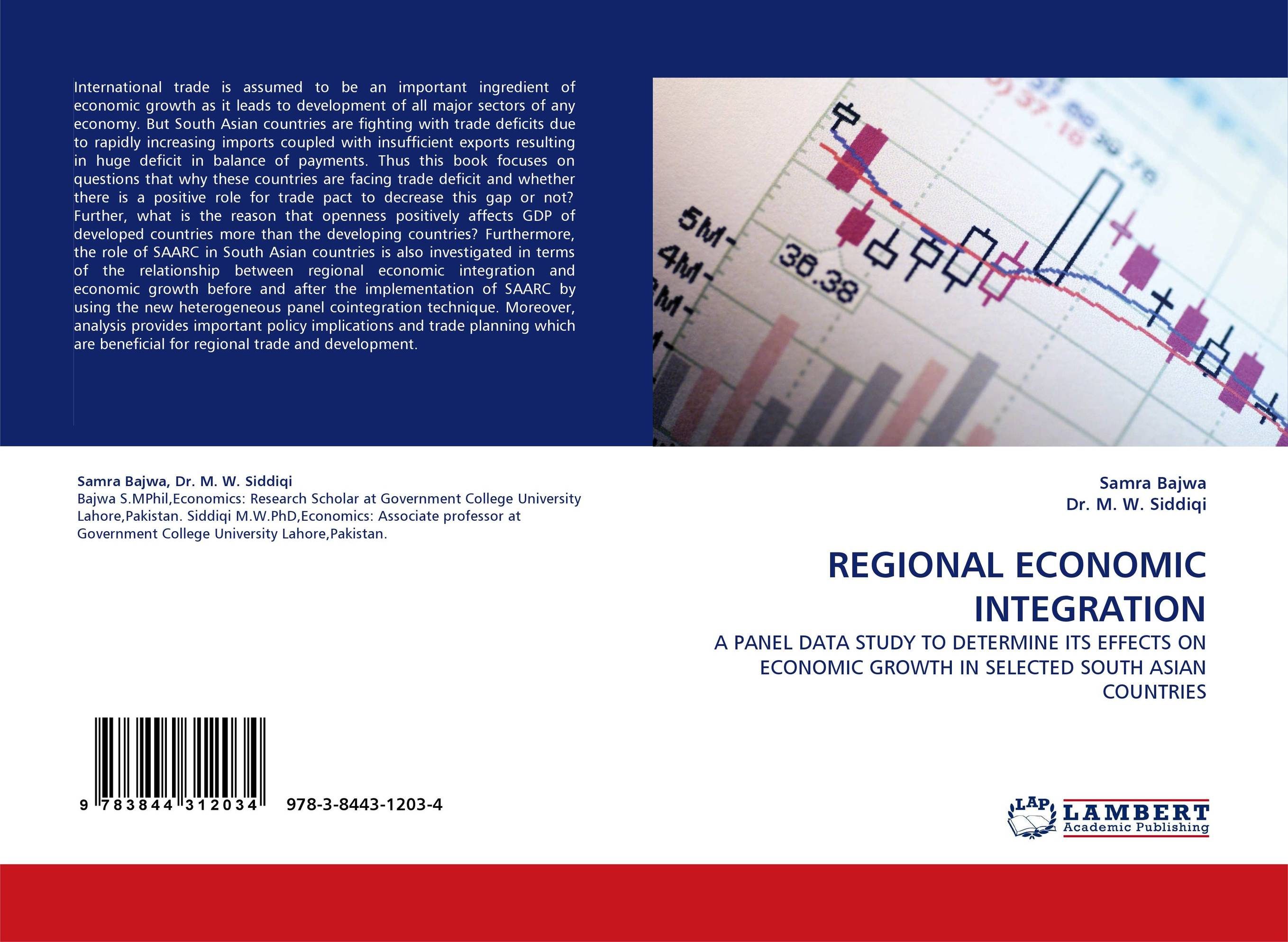 an analysis of the importance and influences of regional economic systems 09102018 higher education and economic development: the importance of building  regional and global contexts  an analysis of innovation systems over the.