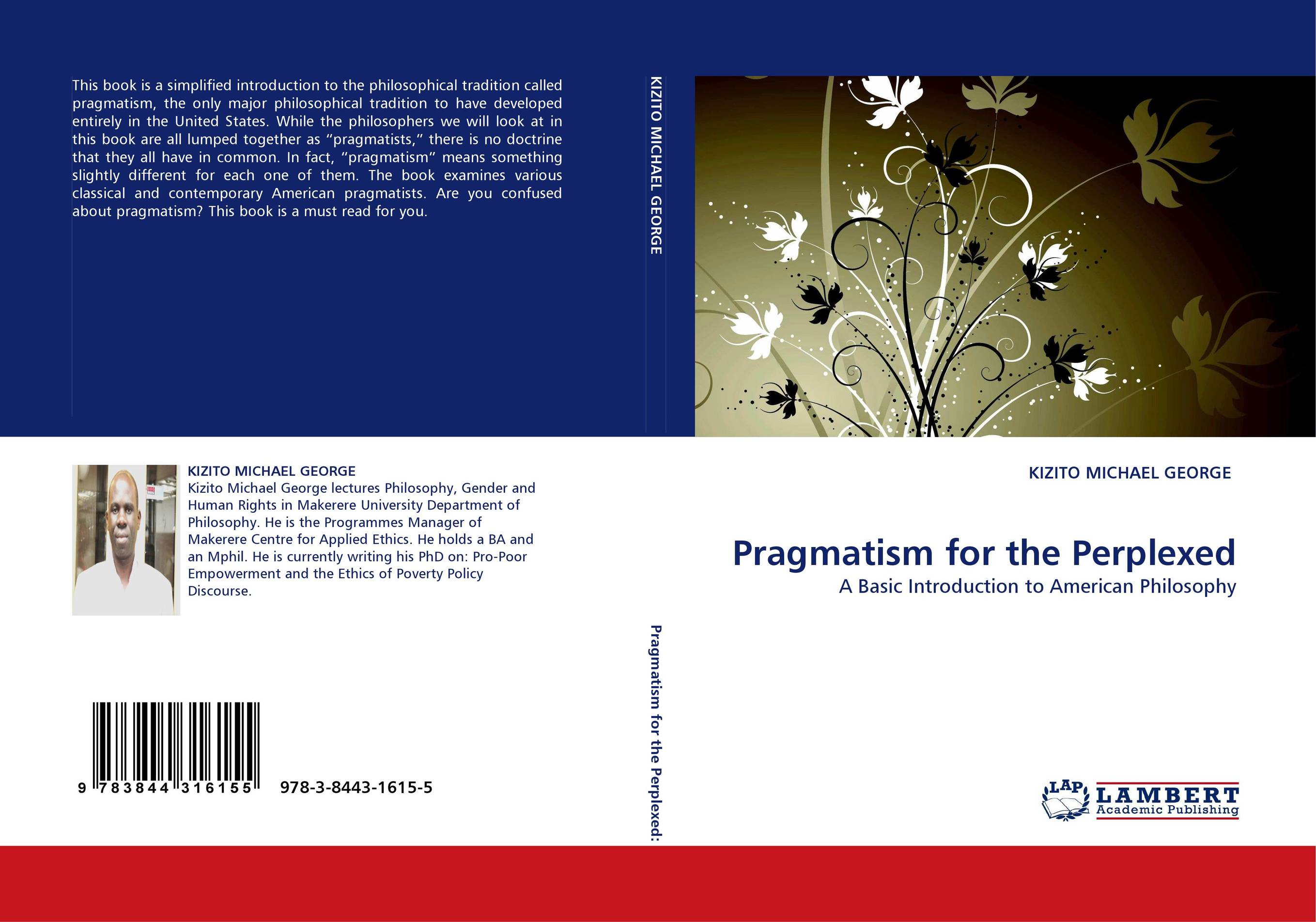 pragmatism is the philosophy of practicality Although advocates of mixed-methods research have proposed pragmatism as a paradigm for social research pragmatism to practicality pragmatism as a.