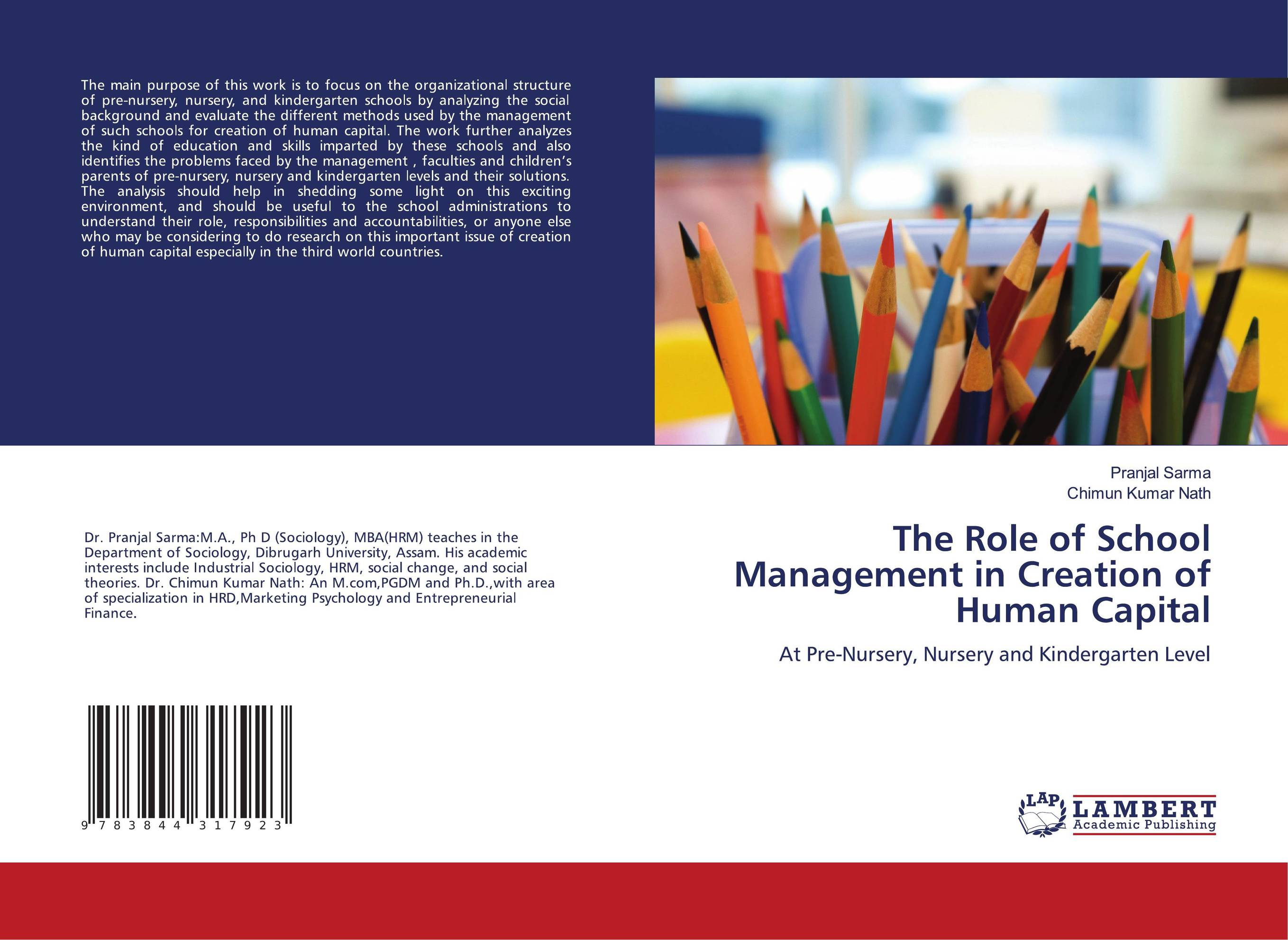understanding organizations and the role of human Understand the importance of an organization's leadership and how it affects company culture and success every employee plays a part in the process of changing organizational culture, but at the end of the day, leaders are the ones who can make or break it the choices they make cause a ripple.