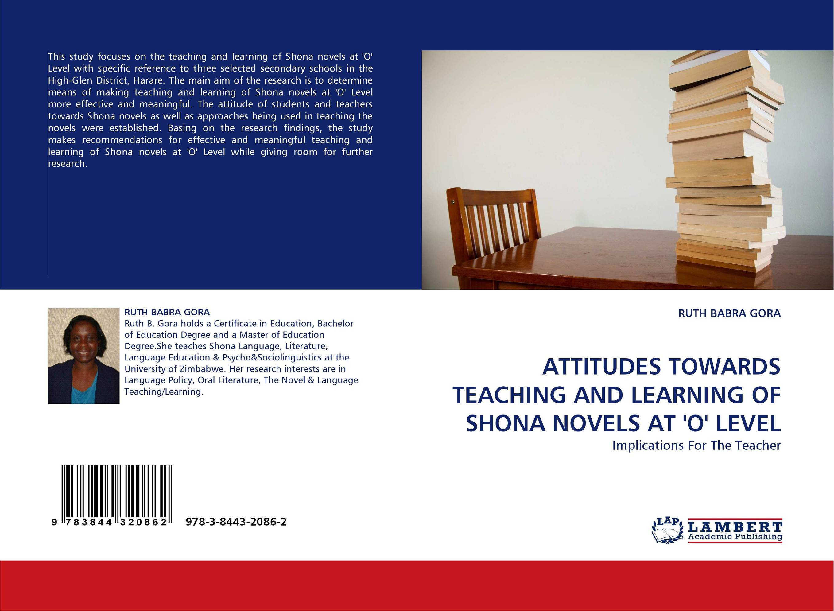 """the teaching of literatures in english Running head: non-native literatures in english as a resource for language teaching 1 critique on """"non-native literatures in english as a resource for language teaching."""