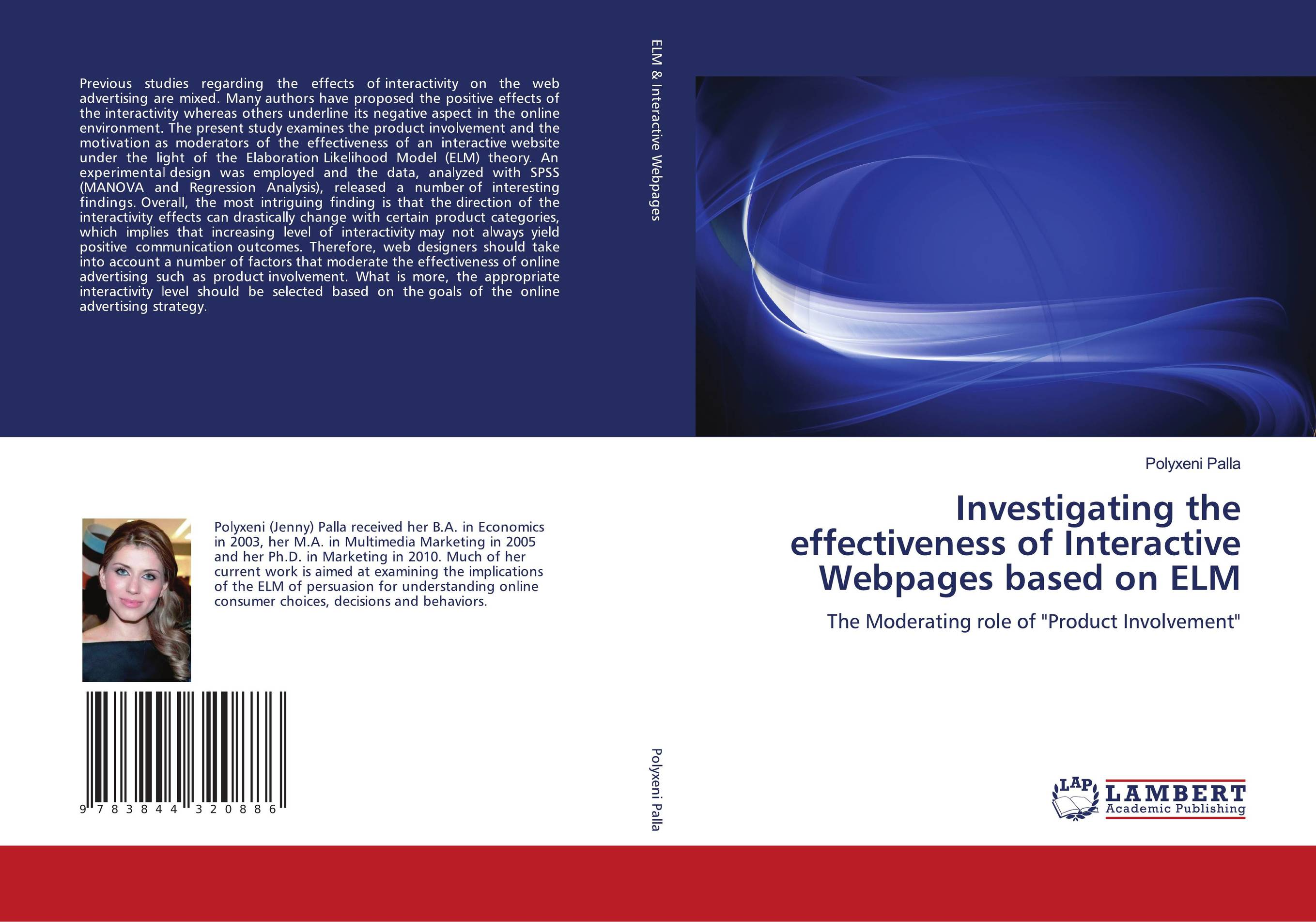 role of communication employee involvement essay The role of employee involvement in change management workplace communication conflict employee involvement is the difference between sad and unhappy.