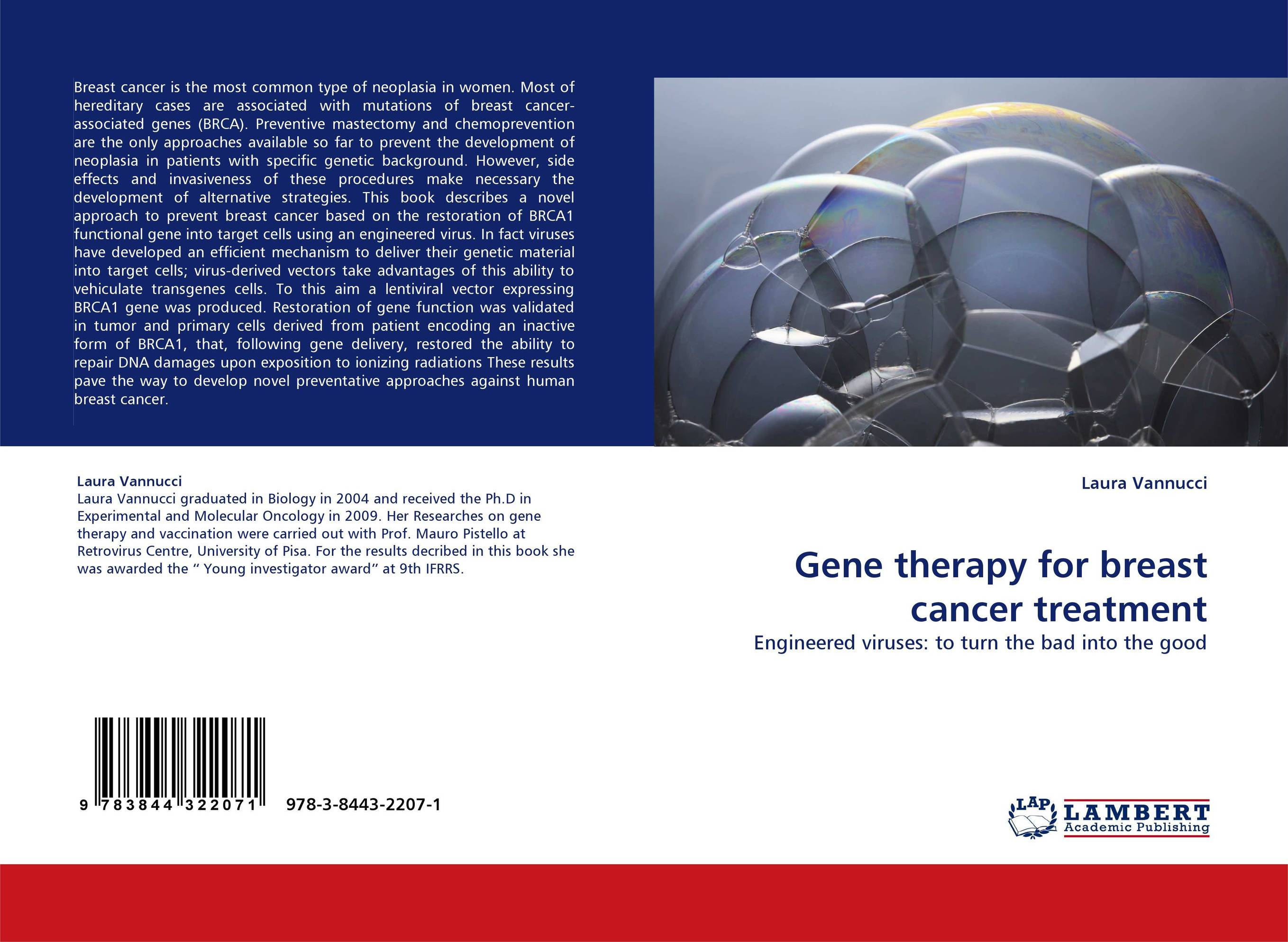 is gene therapy a form of Molecular medicine from the new england journal of medicine — gene therapy — a novel form of drug delivery.
