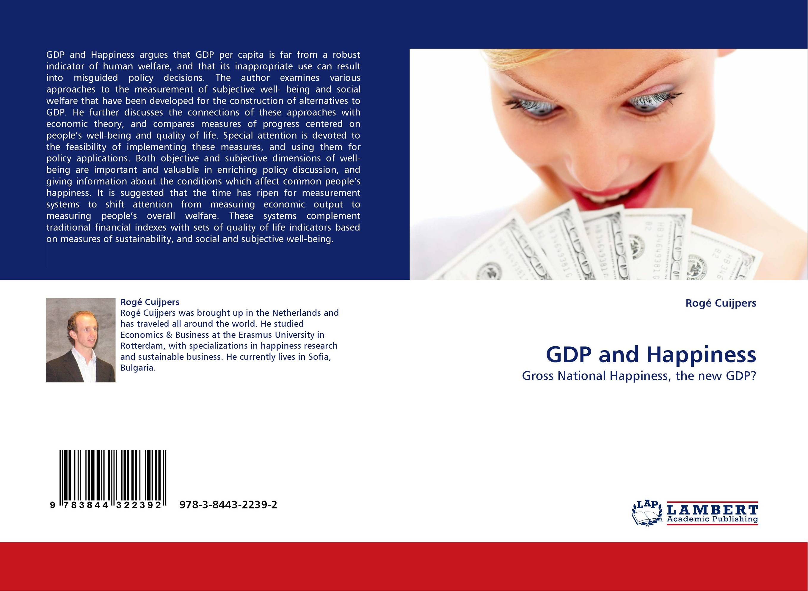 gross national happiness and development an essay Gross national happiness and development: an essay in k ura & k galay (eds), gross national happiness and development: proceedings of the first international seminar on operationalizing gross national happiness (pp 483-495.
