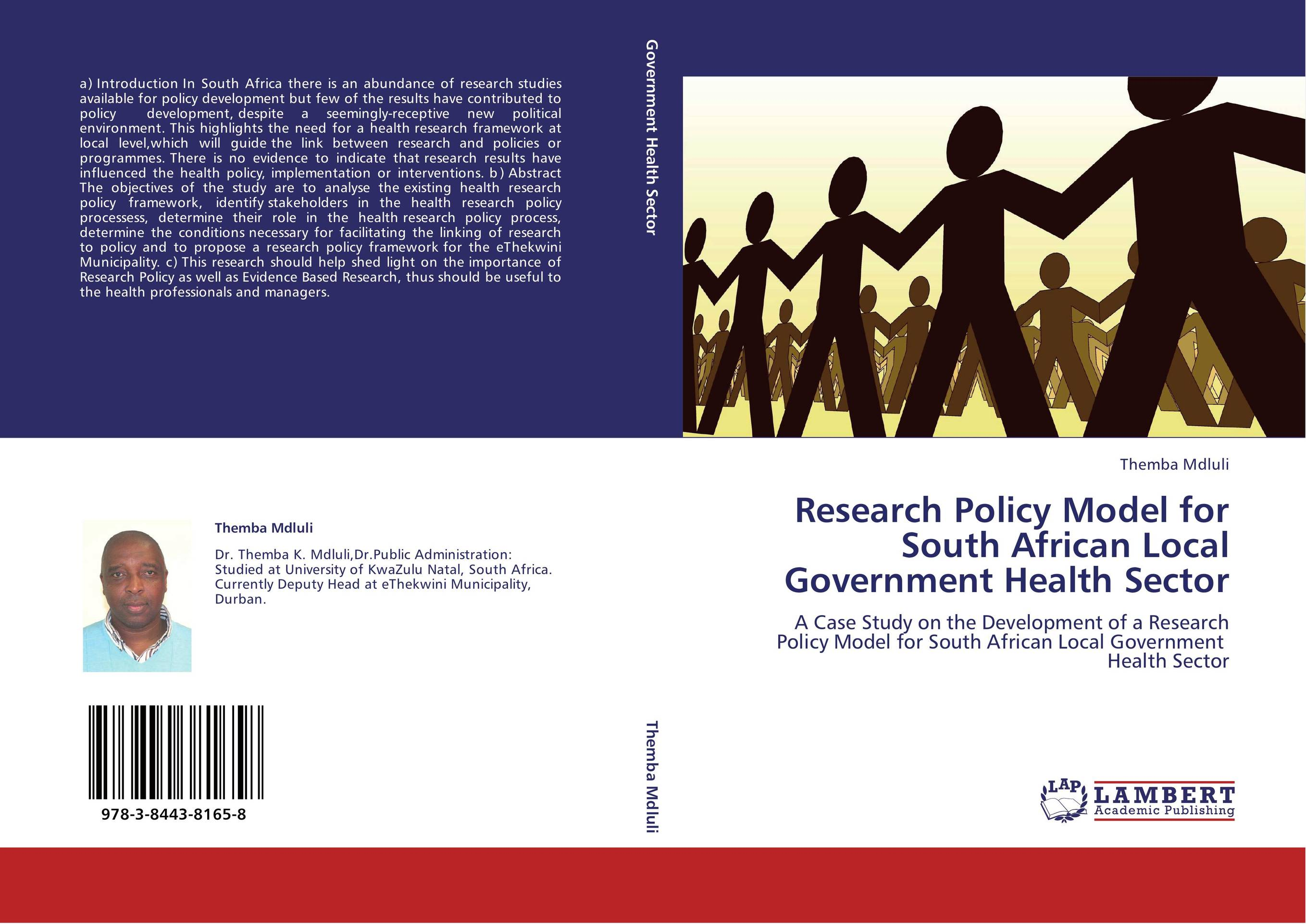 political environment case study when politics trumps policy Social background and political values a policy is adopted when congress passes legislation, the regulations become final, or the supreme court renders a decision in a case when they are terminated, it is usually because the policy became obsolete, clearly did not work, or lost its support.
