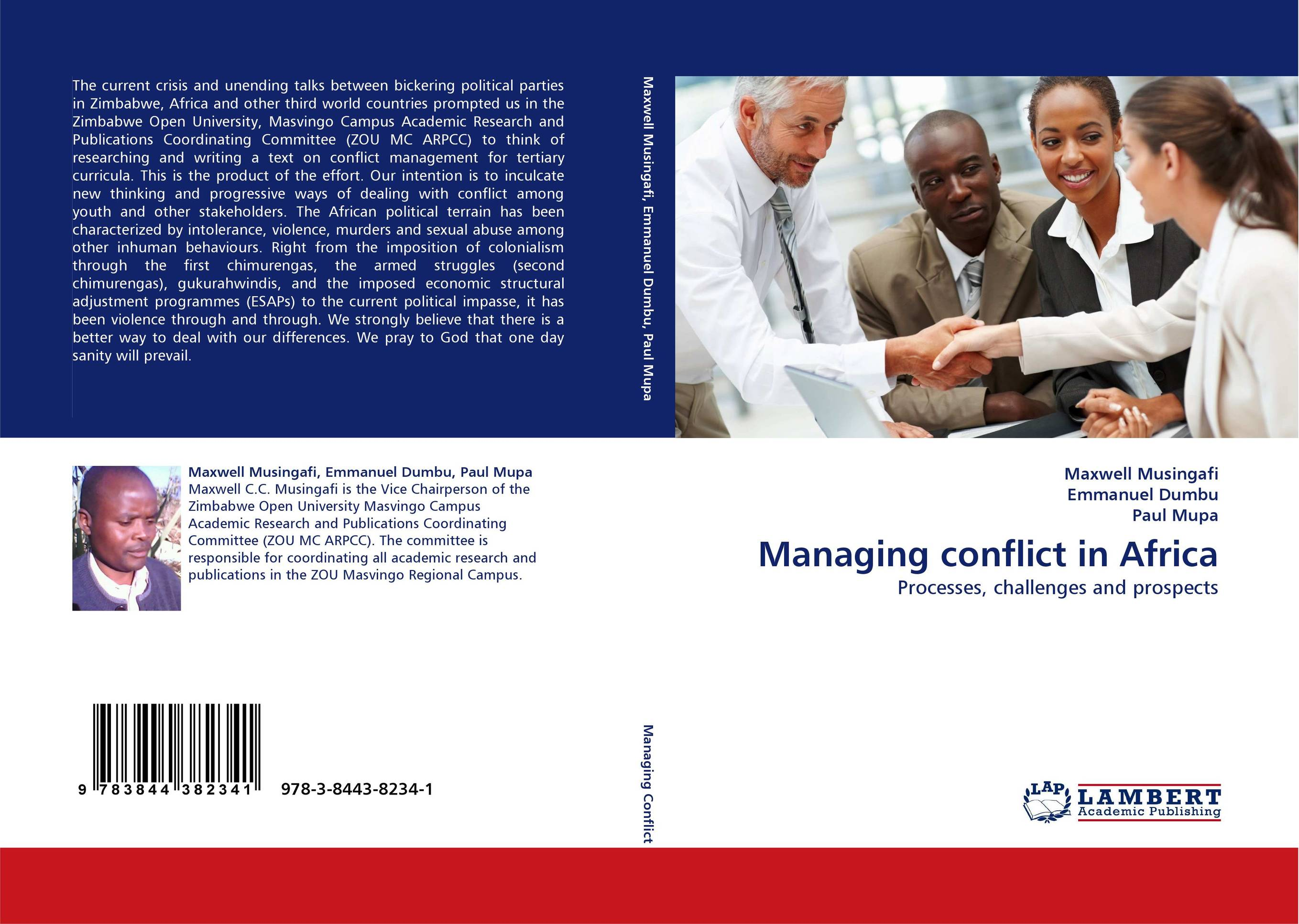 political parties in africa In this article politics of east africa introduction ed human rights ngos in east africa: political and normative political parties and electoral politics.