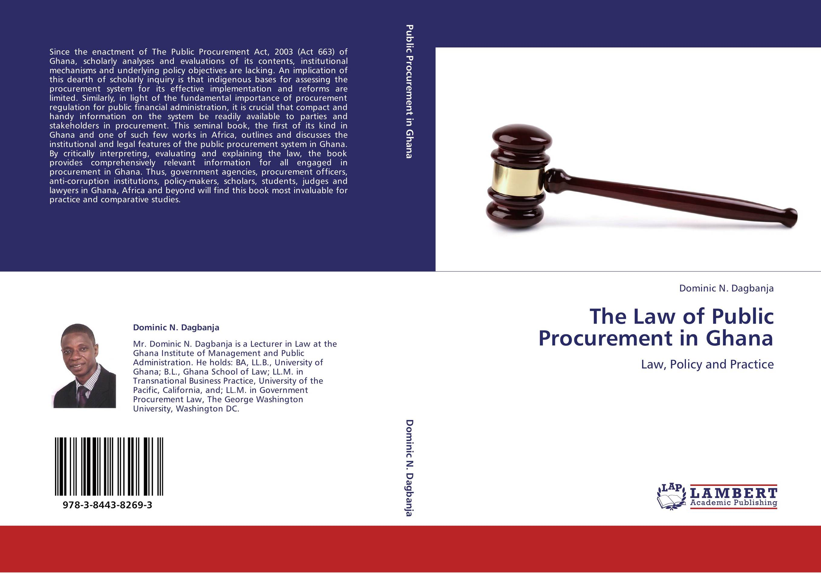 """procurement law Definitions of """"inherently governmental function"""" in federal procurement law congressional research service summary functions that federal law and policy require to be performed by government personnel, not."""