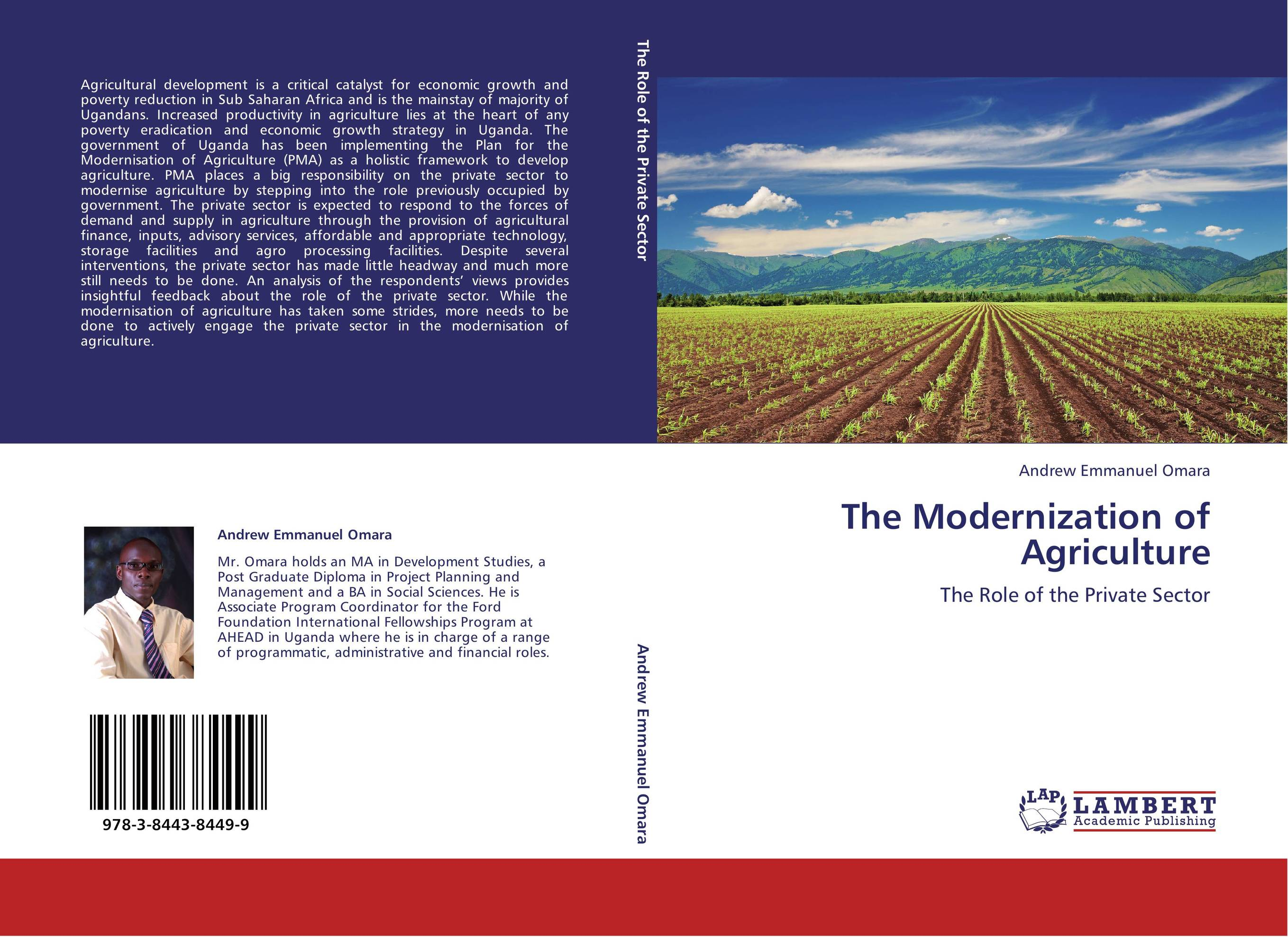 development of the agricultural sector Malawi agricultural sector wide approach i | page ministry of agriculture and food security foreword the government of malawi agreed with its development partners to.