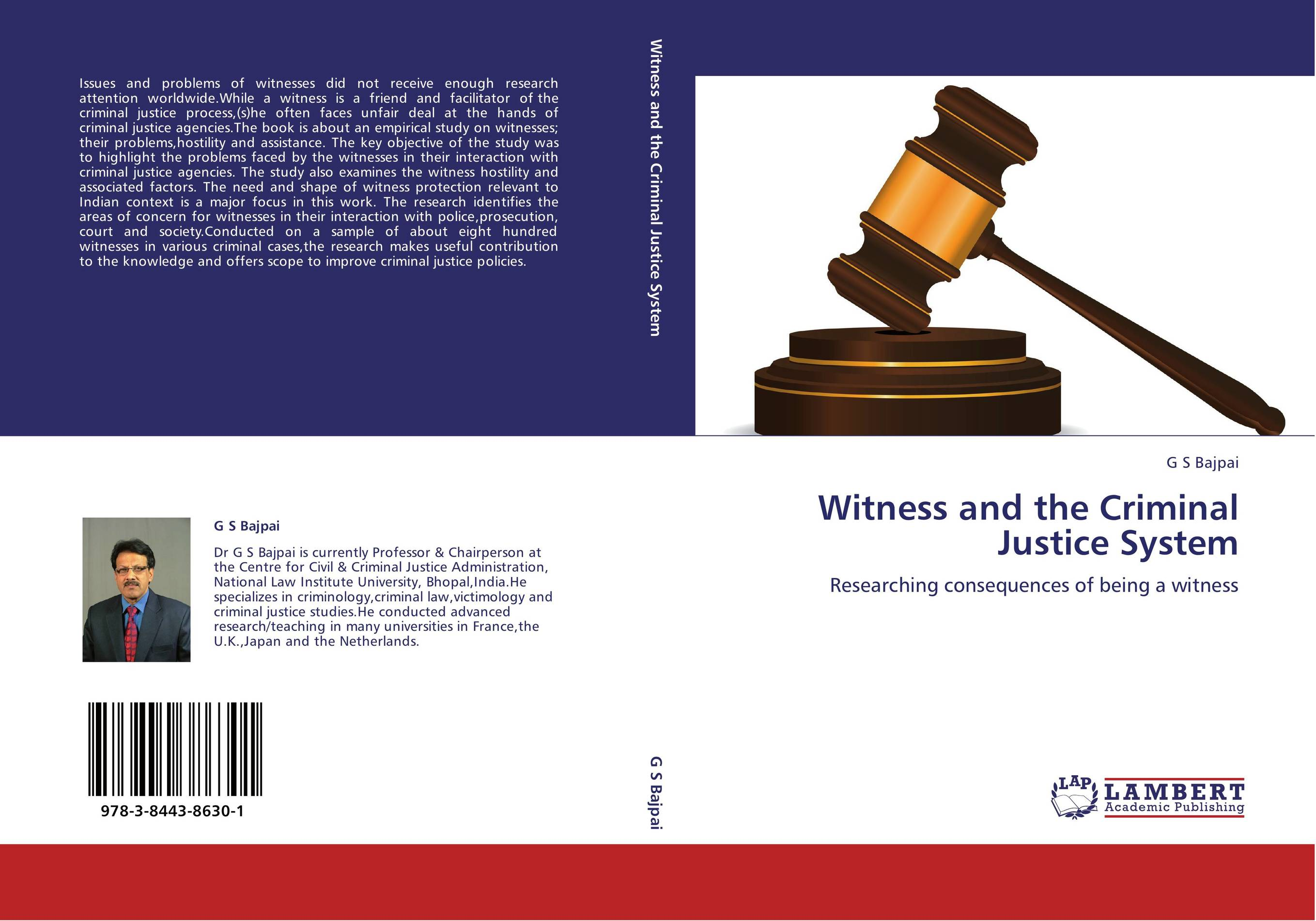 criminal justice system of india and In this article, the judiciary system of india is discussed with the emphasis on the hierarchy of indian courts and the justice system in india.