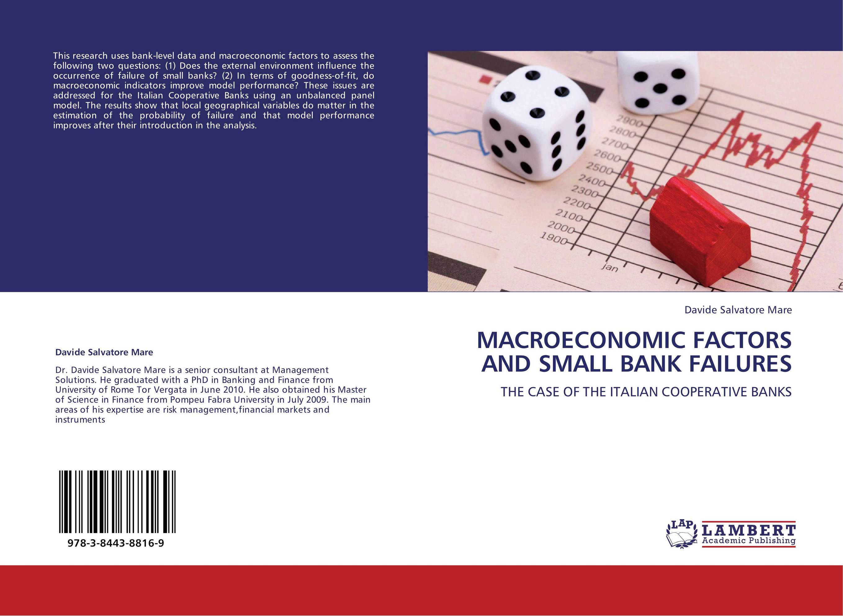 do macroeconomic factors determine the success The economic growth of a country may get hampered due to a number of factors, such as trade deficit and alterations in expenditures by governmental bodies generally, the economic growth of a country is adversely affected when there is a sharp rise in the prices of goods and services.