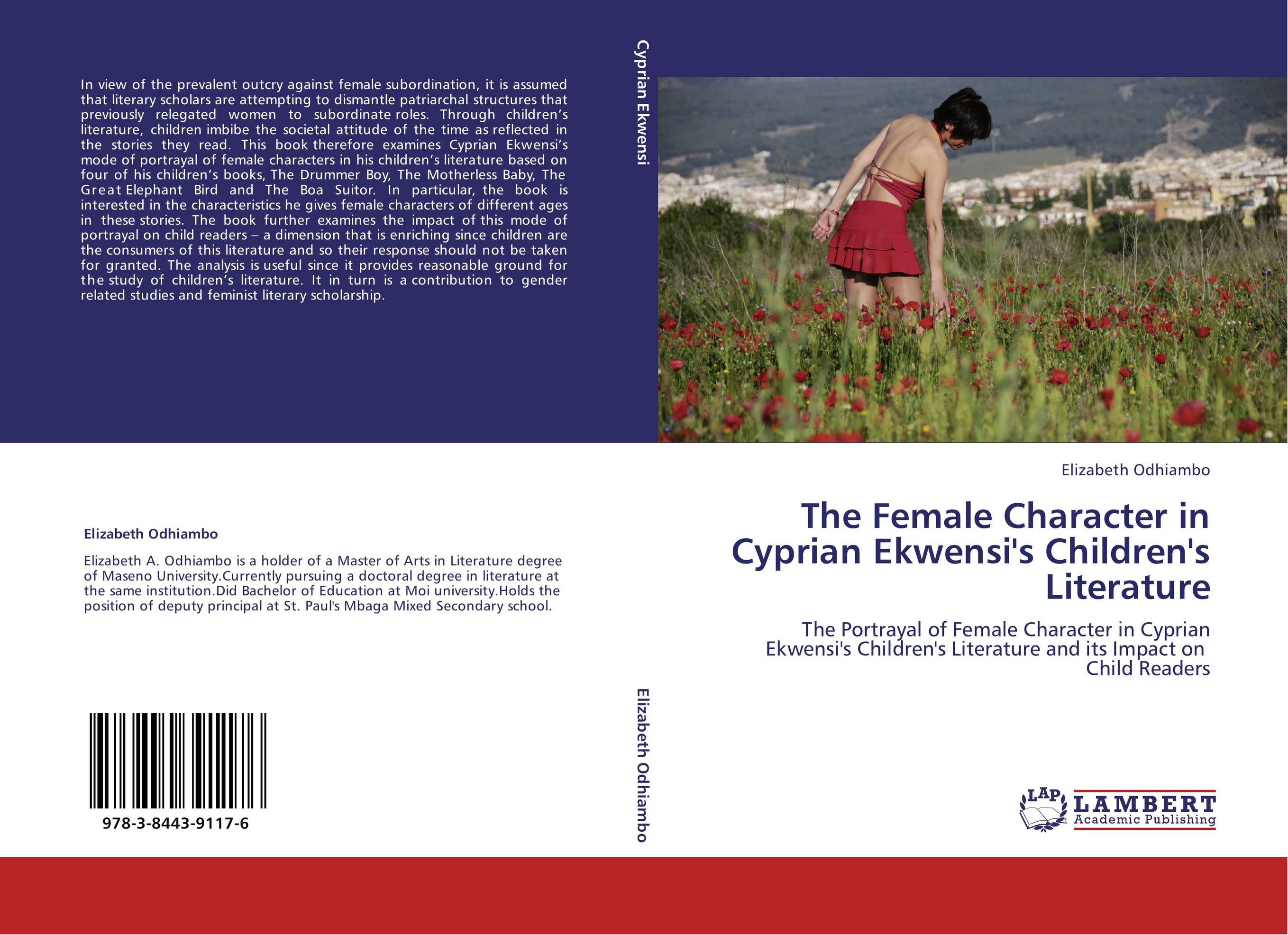 an analysis of the portrayal of female characters in gates of ivory by margaret drabble With twentieth-century freudian and marxist analysis and two centuries of female tradition, writers such as iris murdoch, muriel spark, doris lessing, margaret drabble, as byatt, and beryl bainbridge access women's experiences using previously taboo language and situations, anger and sexuality are accepted as sources of female creative.