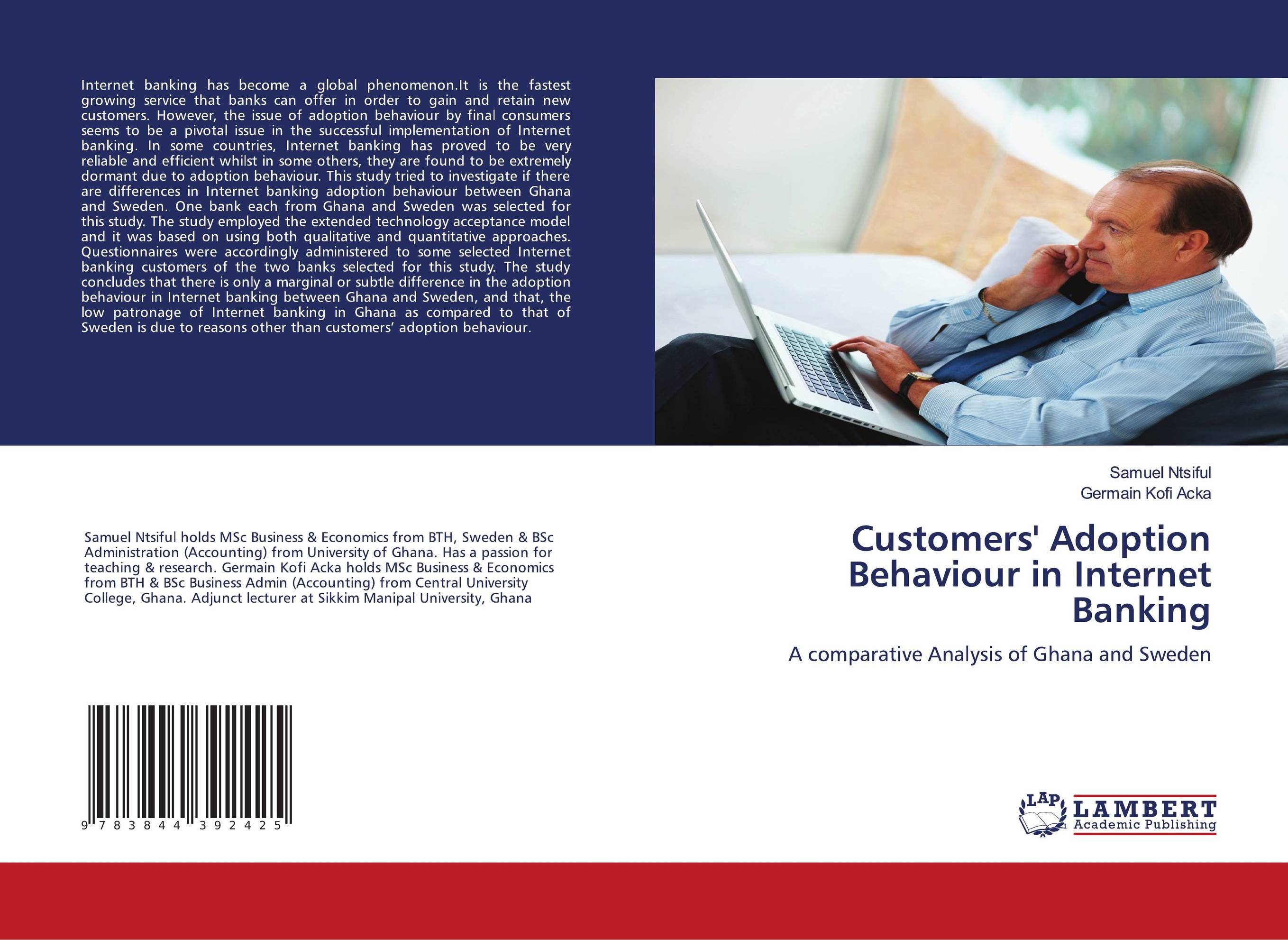 consumer herding behavior in the hotel Between consumer behavior and the seller's decisions the solution of the mean- eld model gives 1 according to tripadvisor 90% of hotel managers think that review websites are.