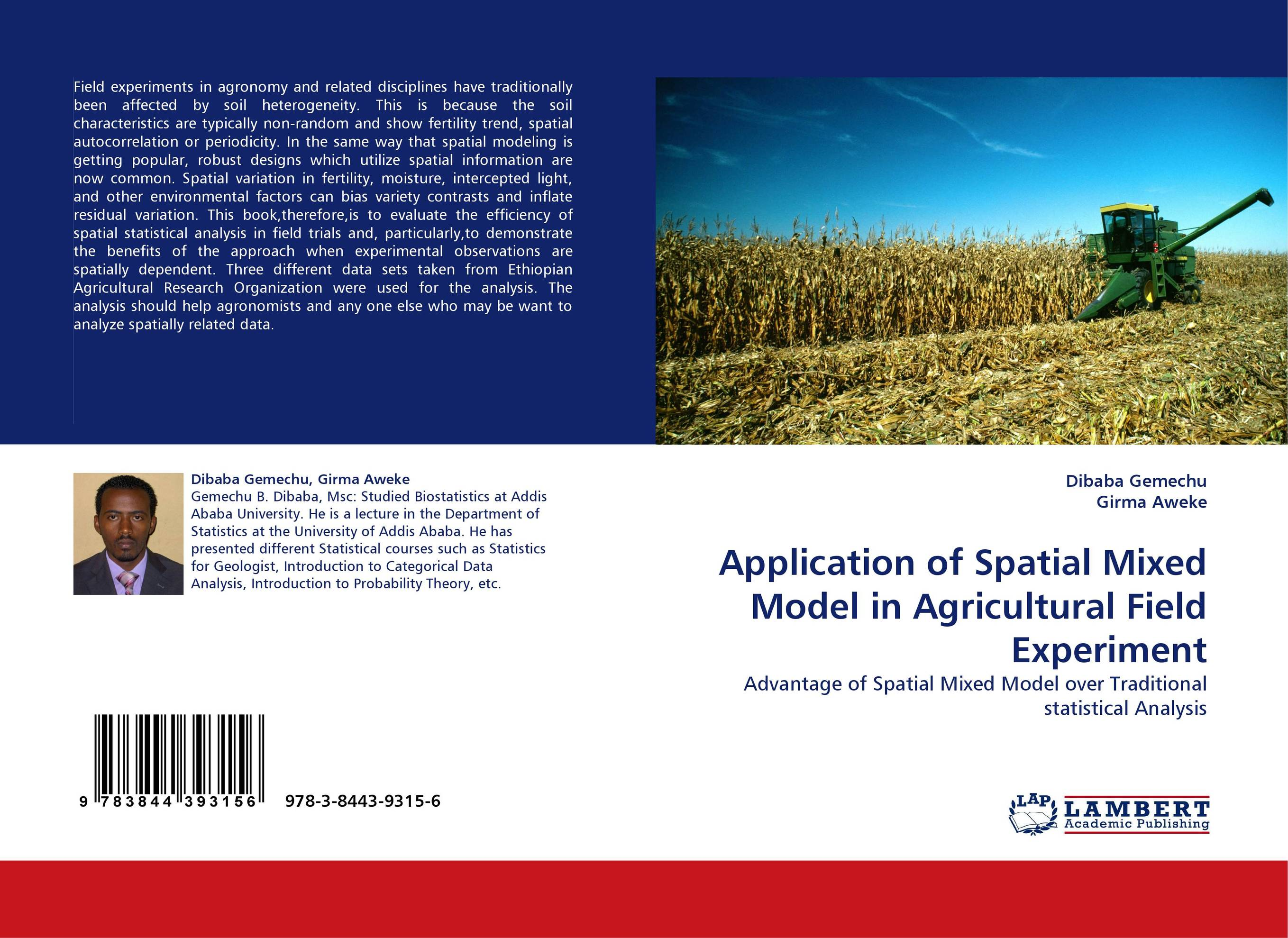 an introduction to the analysis of spatial memory Spatial analysis is a type of geographical analysis which seeks to explain patterns of human behavior and its spatial expression in terms of mathematics and geometry, that is, locational analysis examples include nearest neighbor analysis and thiessen polygons.