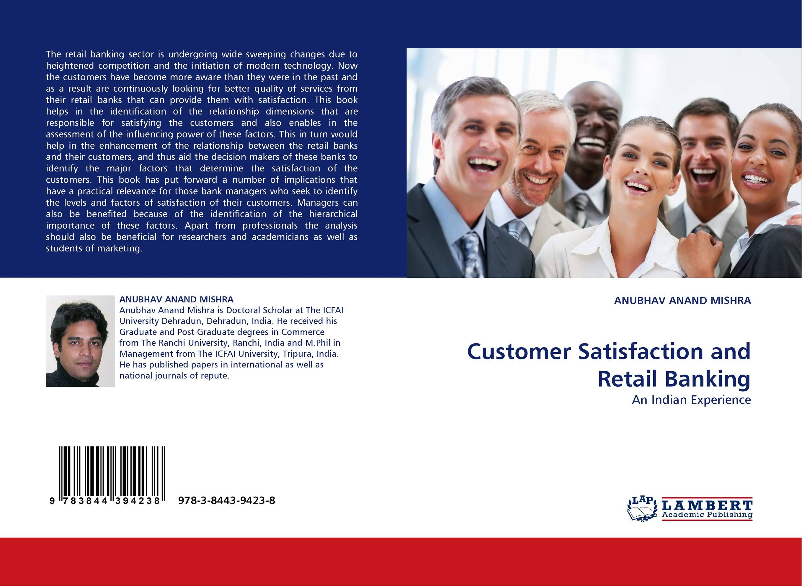 to determine the job satisfaction and The relationship between job satisfaction, job  satisfaction and job performance 2) determine the correlation between job satisfaction and.