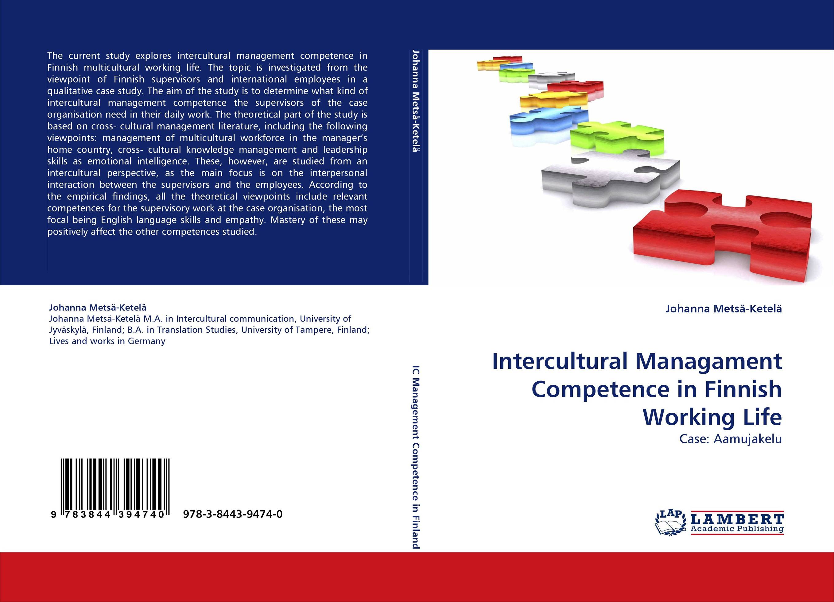 germany cross culture management Topic for management assignment: a cross cultural management case study, japanese companies in germany introduction: in the modern world, there are many management assignment based on a cross-cultural management case study japanese companies which are operating in the european country, germany.