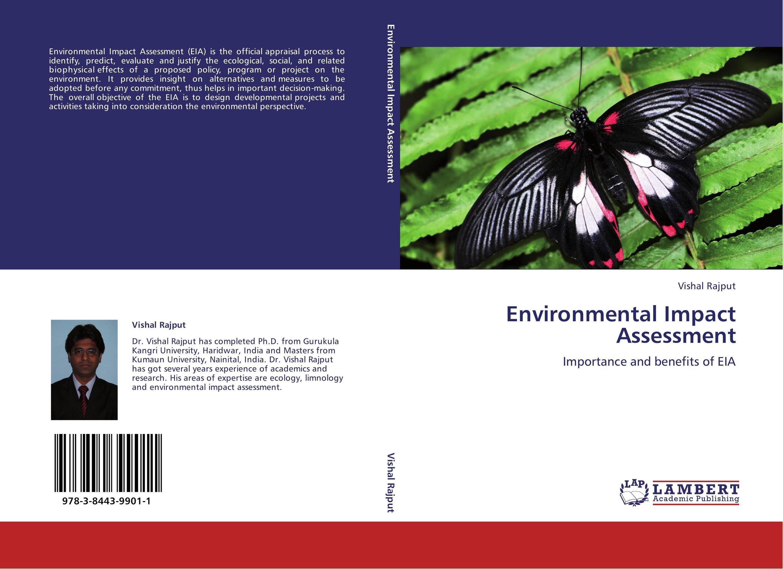 an environmental impact study California department of fish and wildlife, california marine protected areas, environmental impact reports.