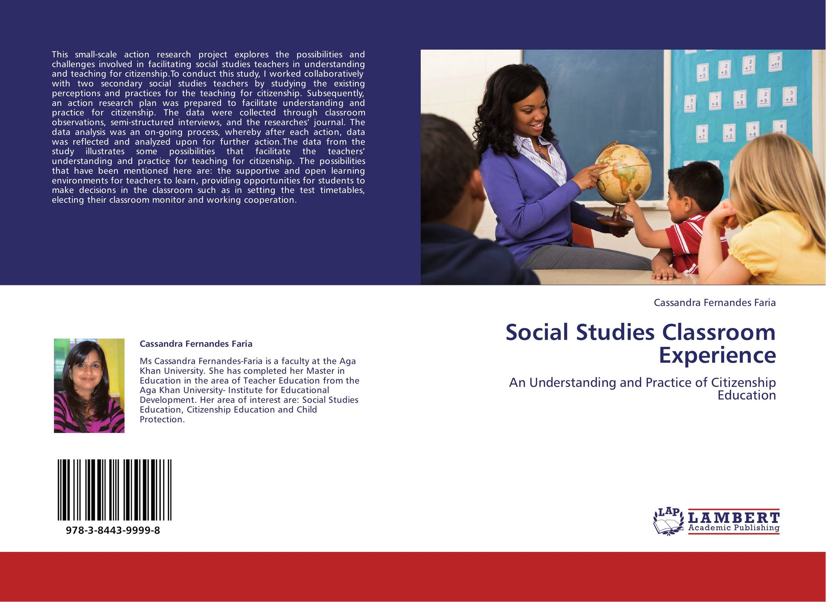 the social studies teachers and improvisation Drama of color is a book for teachers who wish to use folk literature and for pantomime and verbal improvisation  in the social studies.