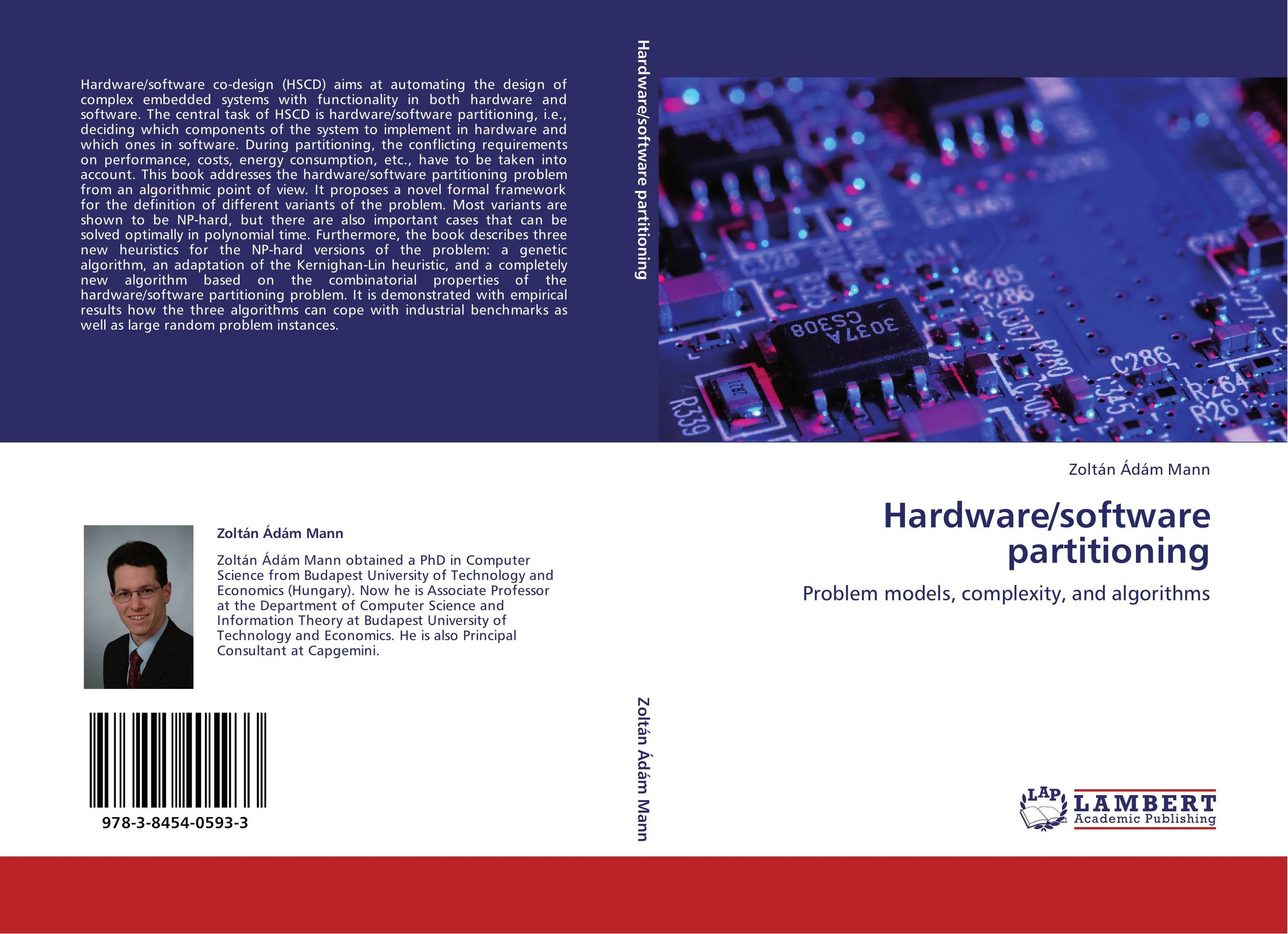 important of hardware software and netware The capabilities of computer hardware and computer software, and highlights the major issues in the management of the firm's hardware and software assets 61 c omputer h ardware and i nformation t echnology.