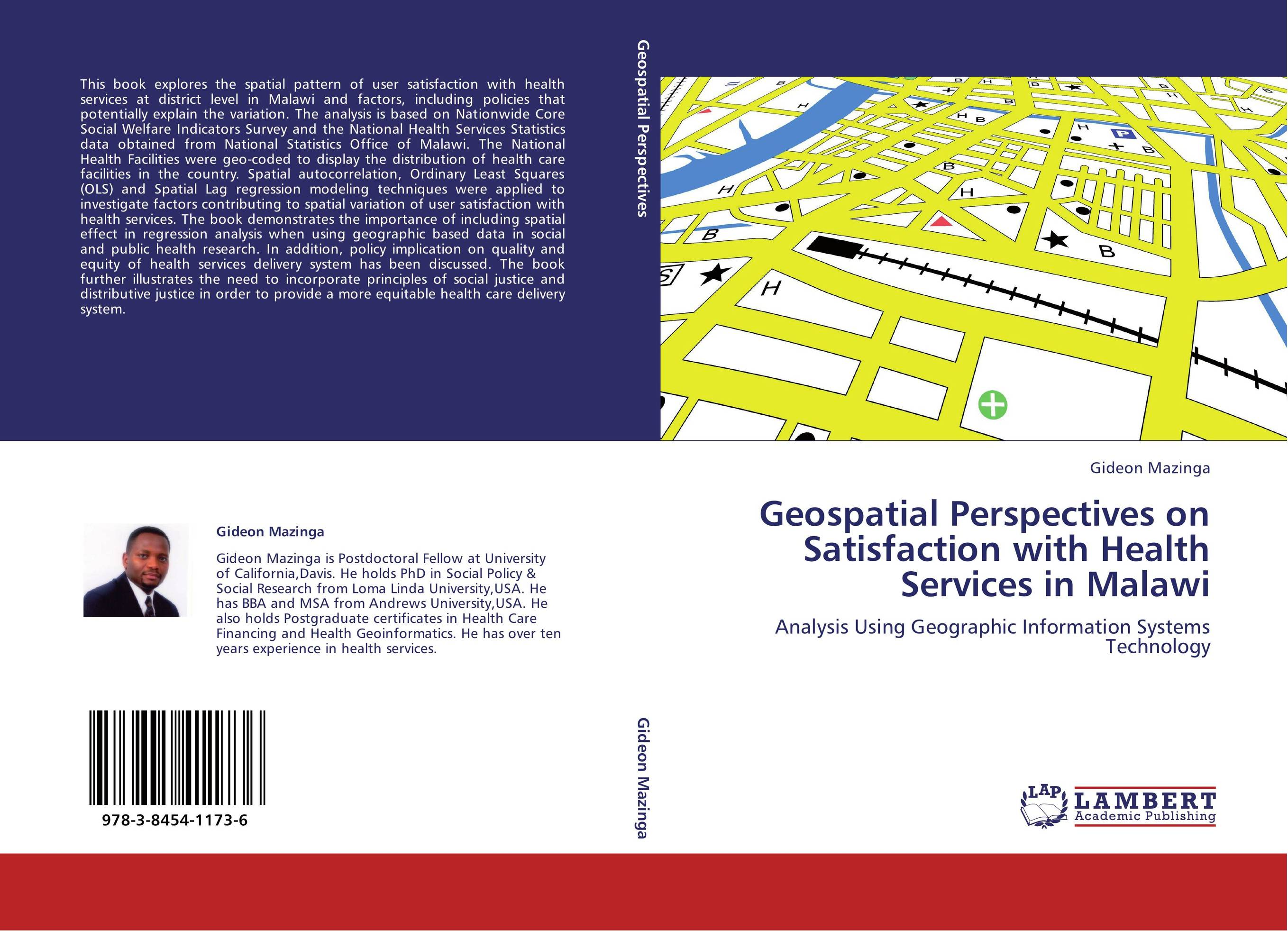 using gis in the study of the A geographic information system (gis) is a framework for gathering, managing, and analyzing data rooted in the science of geography, gis integrates many types of data it analyzes spatial location and organizes layers of information into visualizations using maps and 3d scenes.