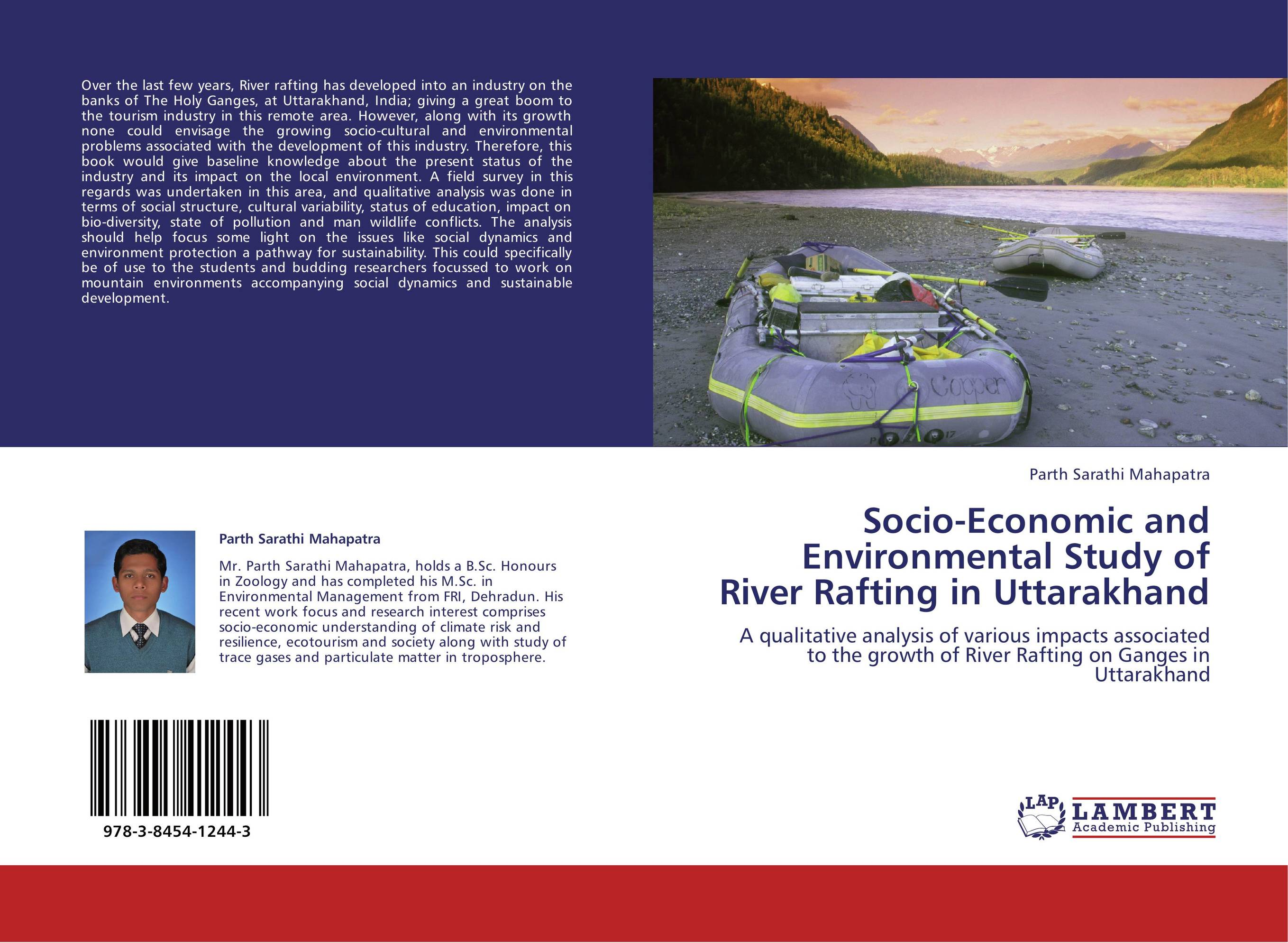 evaluating the economic social and environmental impacts The primary concern of environmental & resource economics is the application of economic theory and methods to environmental issues and problems social science citation index, journal citation reports/social sciences edition, scopus, ebsco econlit with full text, google scholar, ebsco.