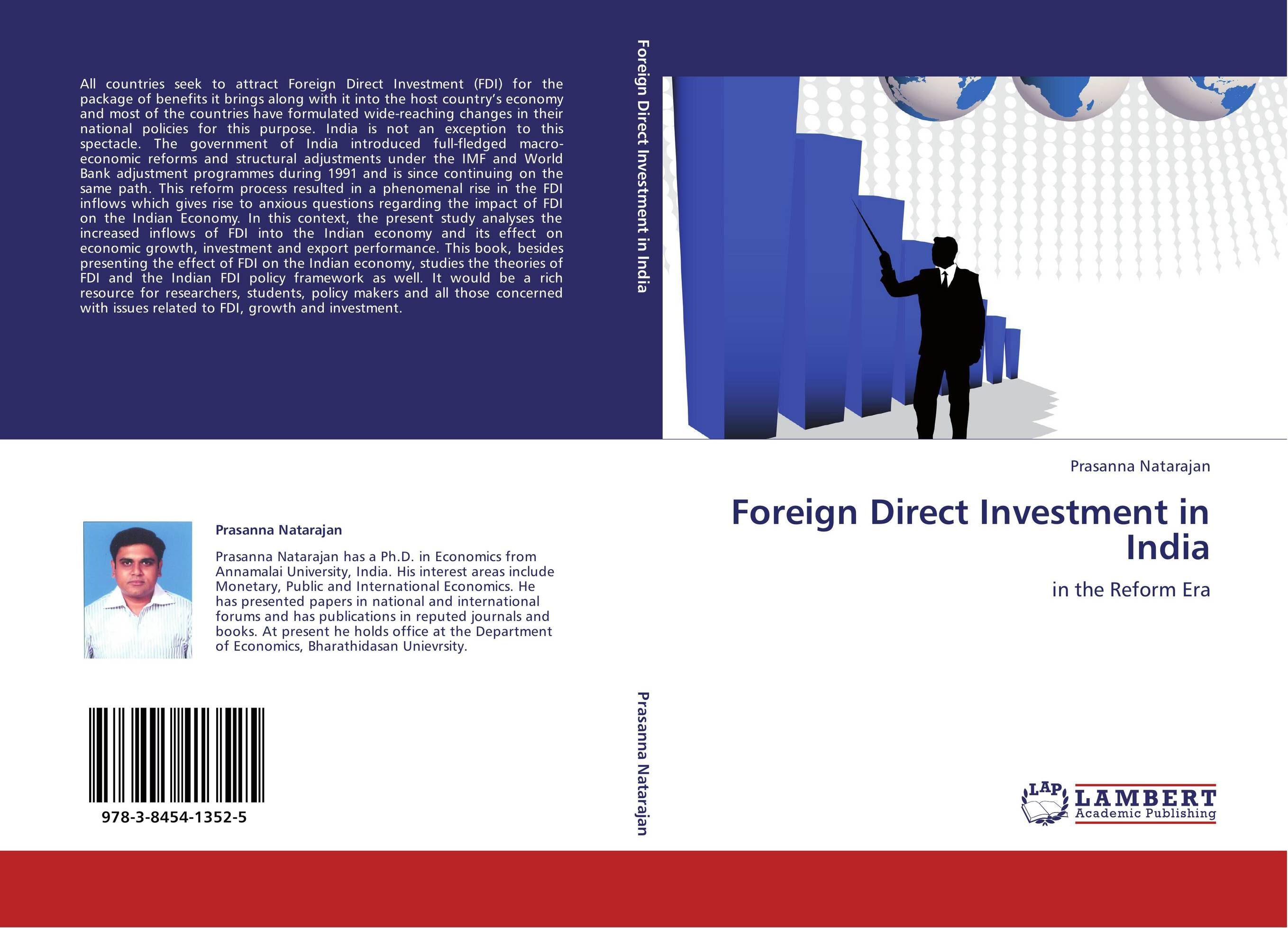 which theory of foreign direct investment best explains the sudden increase in interest by foreign a Direct investment implies full or partial control of the enterprise and, usually, physical presence by foreign firms or individuals in the host country fe curve this curve shows all combinations of interest rate and income which result in a zero balance in the country's overall international payments position (its official settlements balance is zero.
