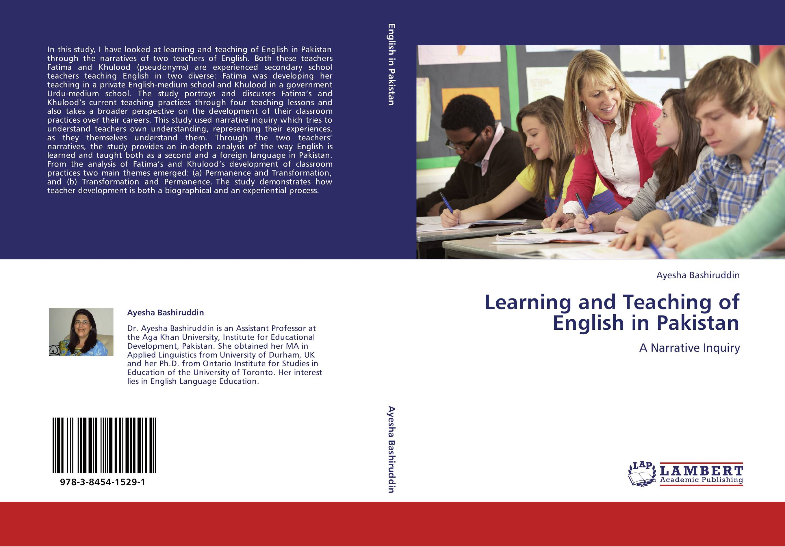 how teaching assistants can develop their Teaching assistant career development  some teaching assistants go on to train to become teachershaving worked as a teaching assistant can be the perfect introduction to teaching and mean you will be well equipped to start your training as a teacher.