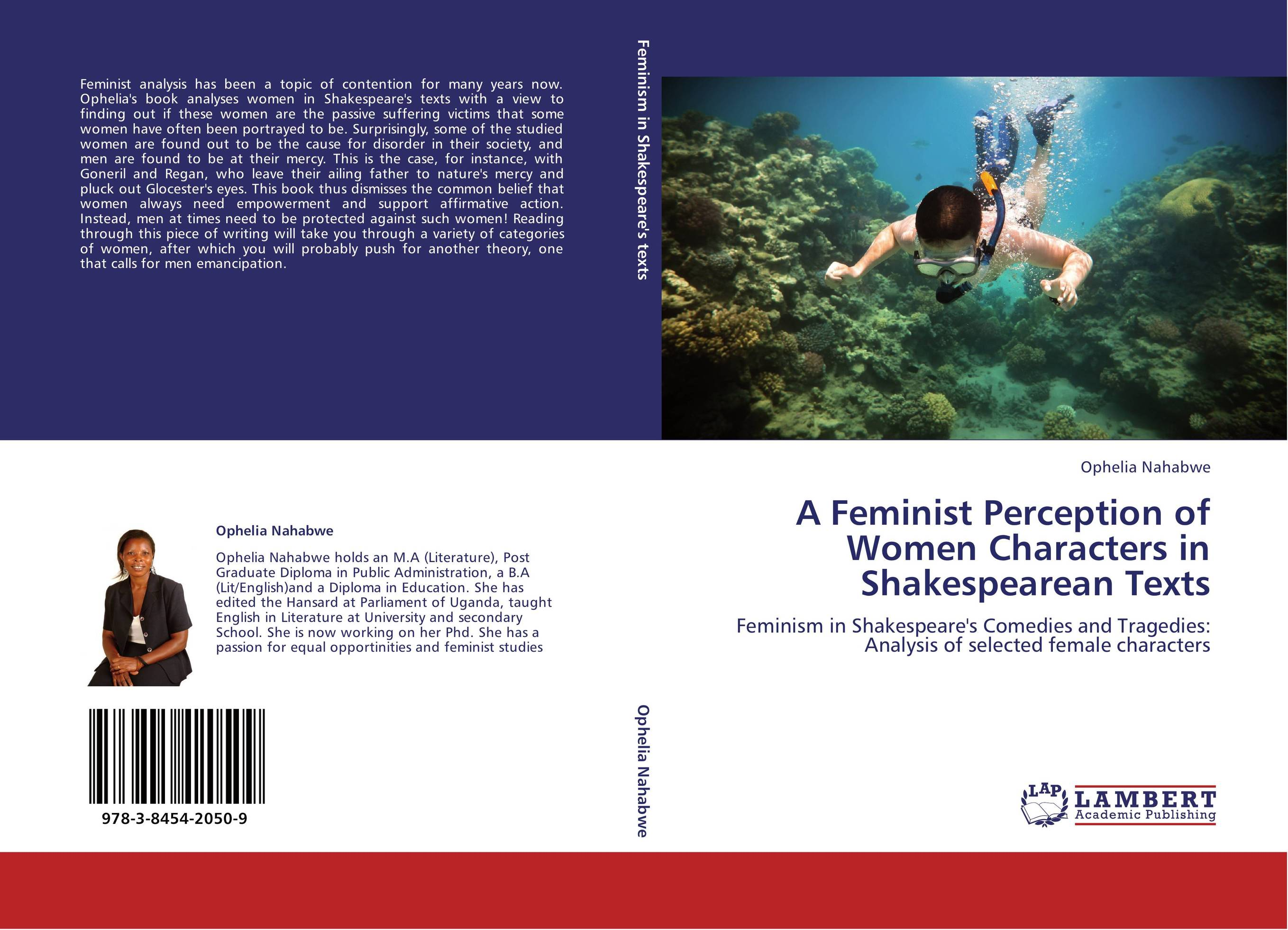 perception of selected housewives towards the Progress and perception of the investigation process their assessments towards the ongoing developments in georgia largely coincide with the skeptical opinions of the western politicians with actions similar to those by general kalandadze we head not towards nato but towards the abyss.