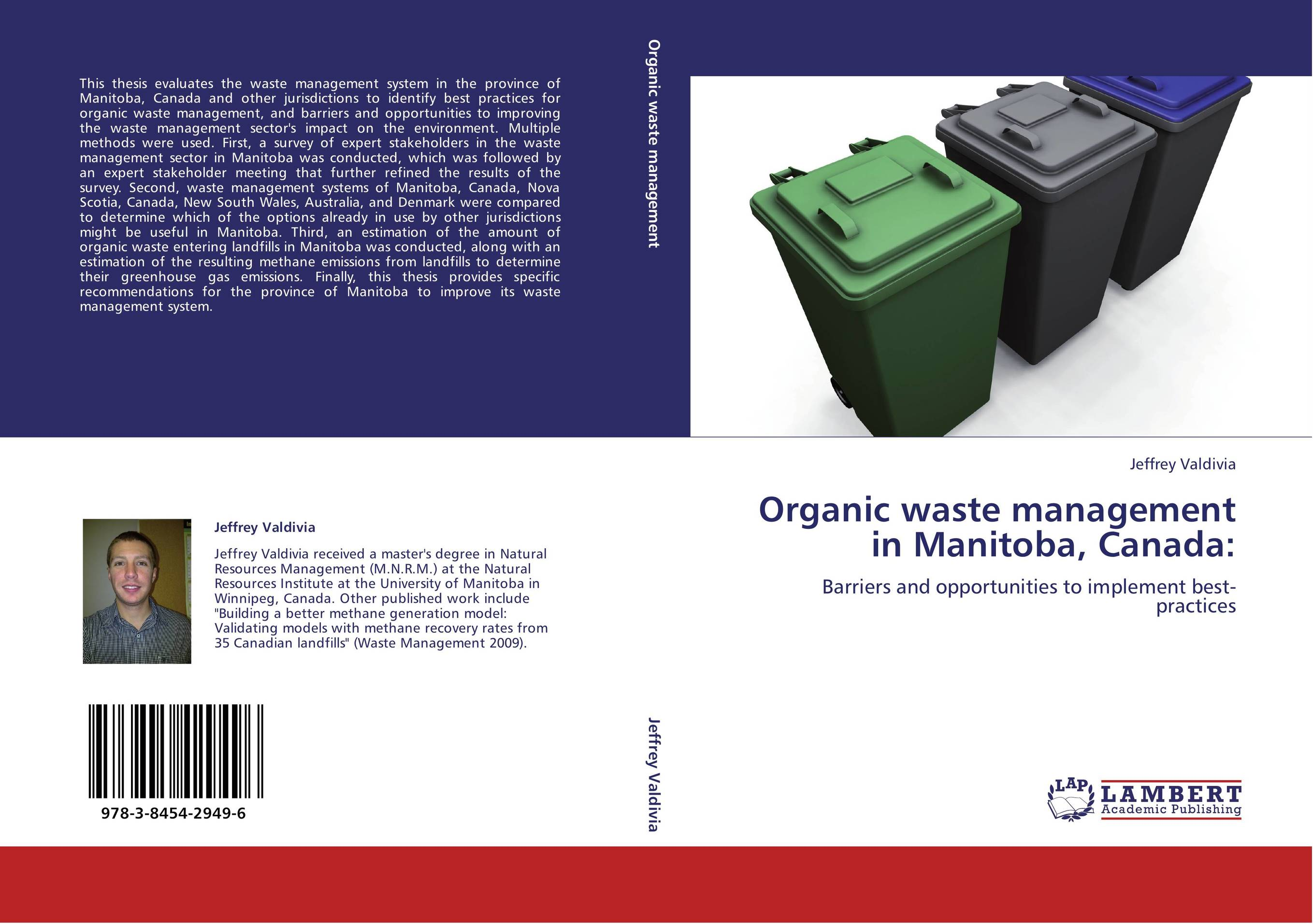 best practice waste management Better practice guidelines for waste management and  the term 'best practice' has been  better practice guidelines for waste management and recycling.