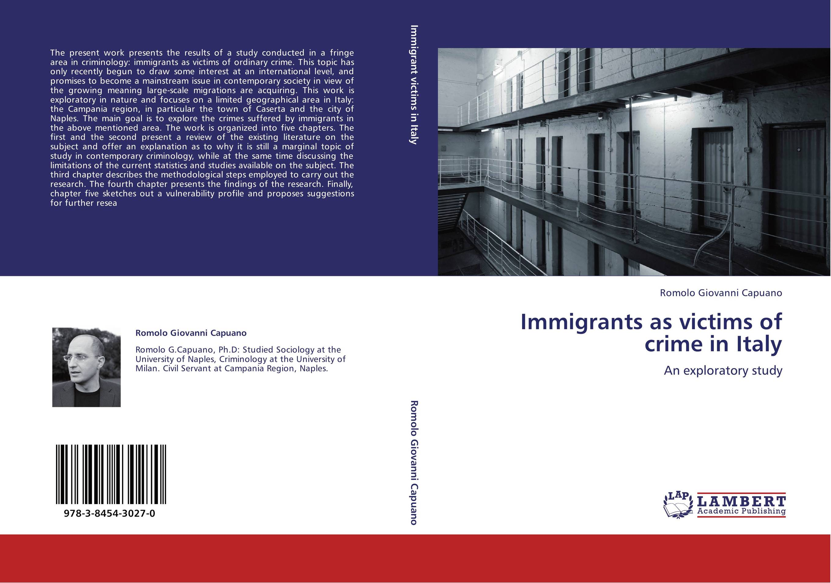 the role of the victim of crime in american society • a greater role for members of the public in responding to crime, whether by providing information or engaging in local voluntary activity many of these issues reflect questions raised and opinions expressed in the course of.