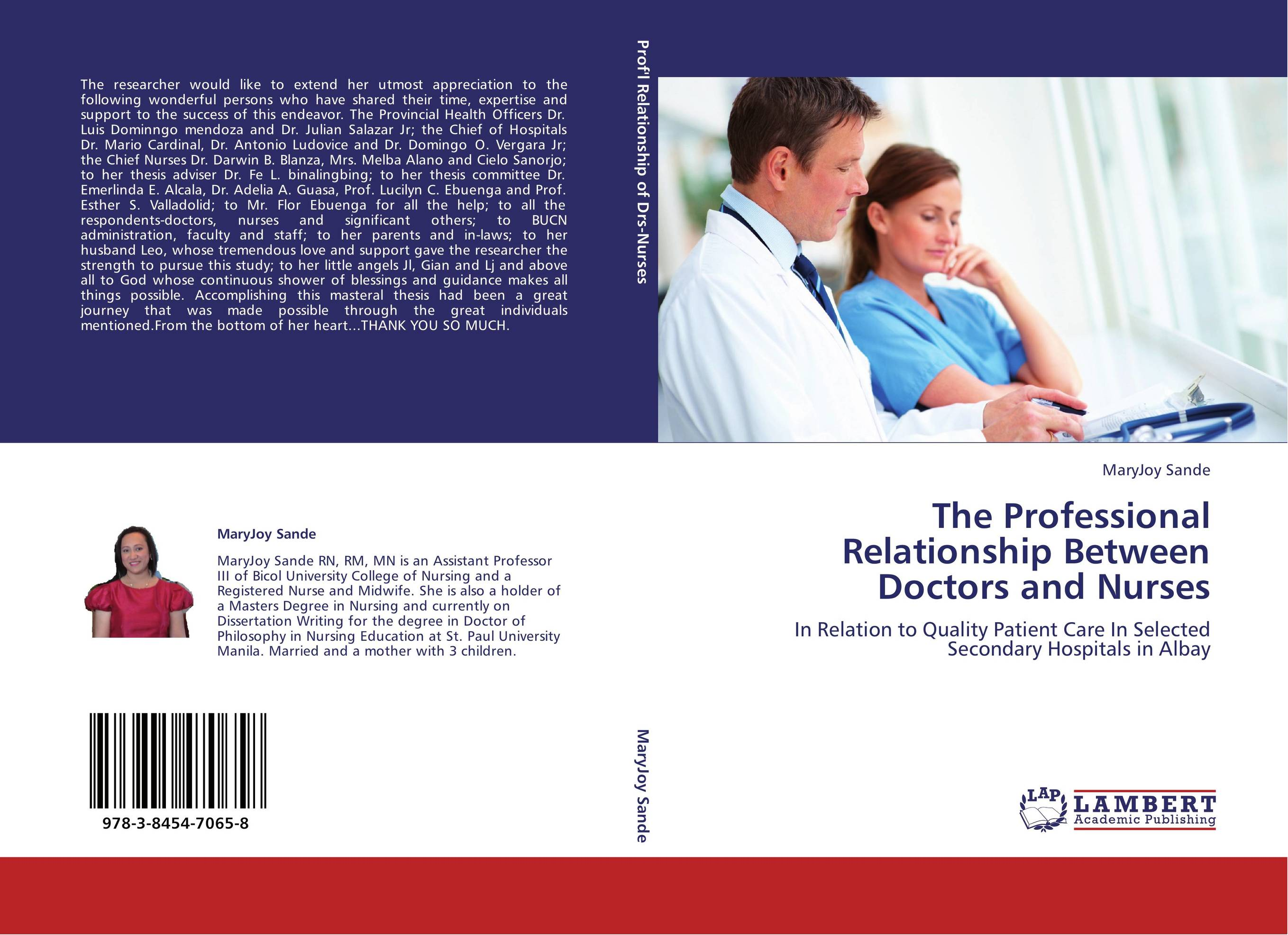 caring of staff nurses in selected Nursing practice is the actual provision of nursing care in providing care, nurses implement the nursing care plan using the nursing process this is based around a specific nursing theory which is selected based on the care setting and population served in providing nursing care, the nurse uses both nursing theory and best practice derived from nursing research.