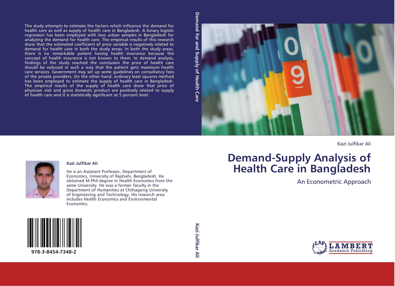 bangladesh handset analysis Bangladesh handset market analysis - q3 2017 analyst contacts: tarun pathak +91 9971213665 [email protected.