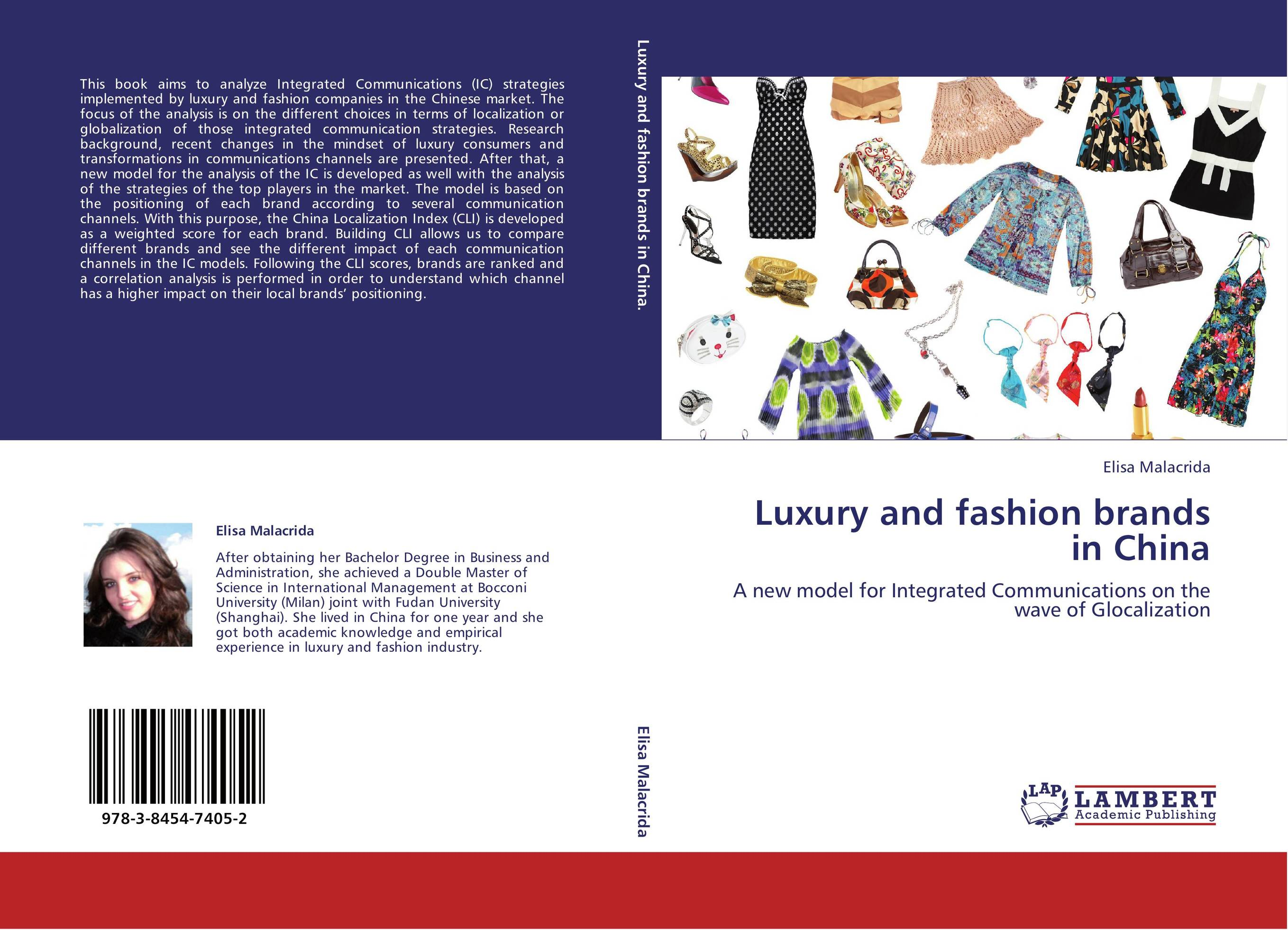 communication strategy in the fashion industry In the ever-growing world of fashion professionals, fashion communication and strategy the fashion communication the fashion and lifestyle industry.