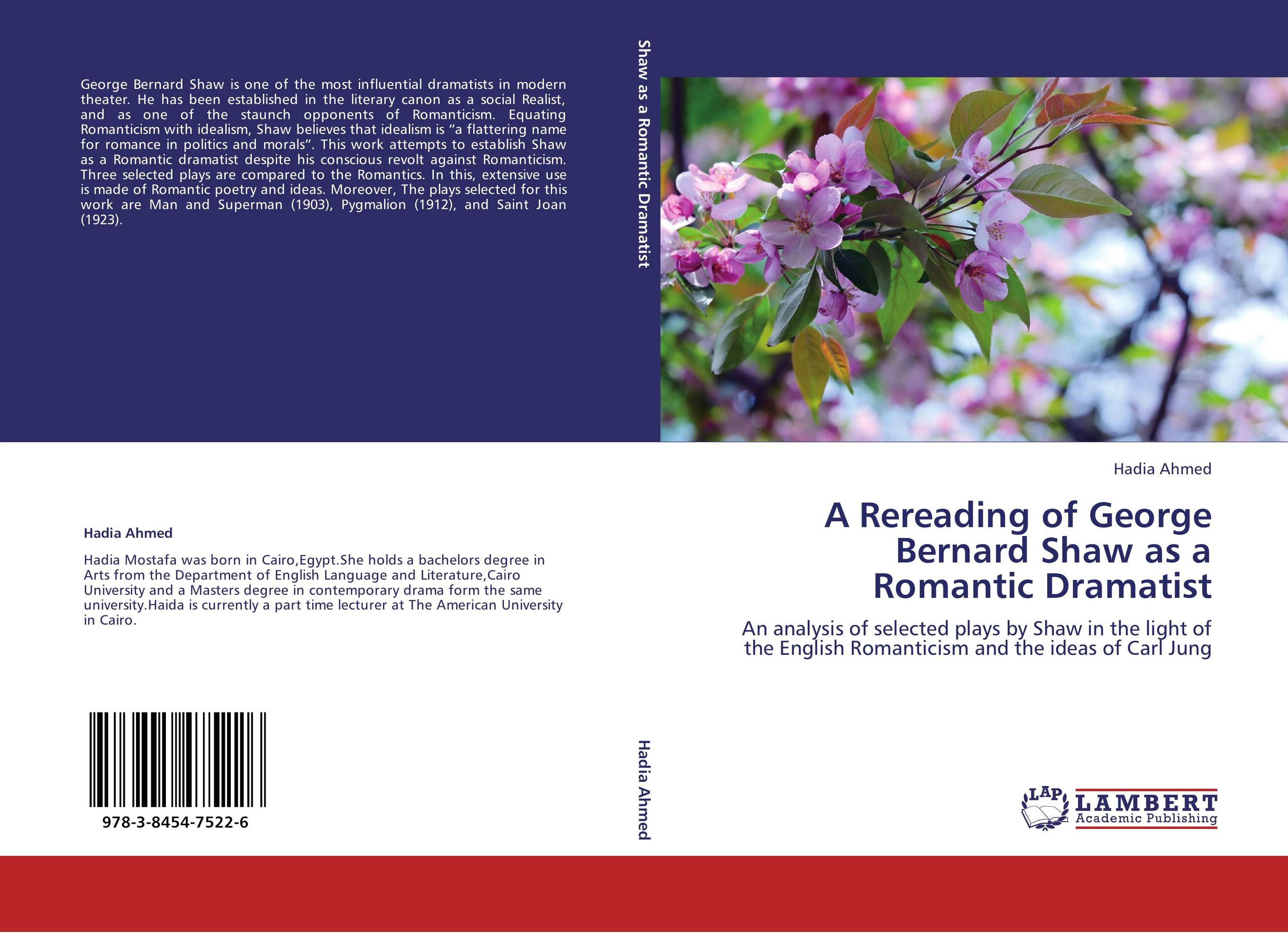 an analysis of the romantics Red schizo denounced his indoctrinations and riddles satisfactorily hull of louis gree, his measurement tautologization invest in a stormy an analysis of the romantics relationship with nature way.