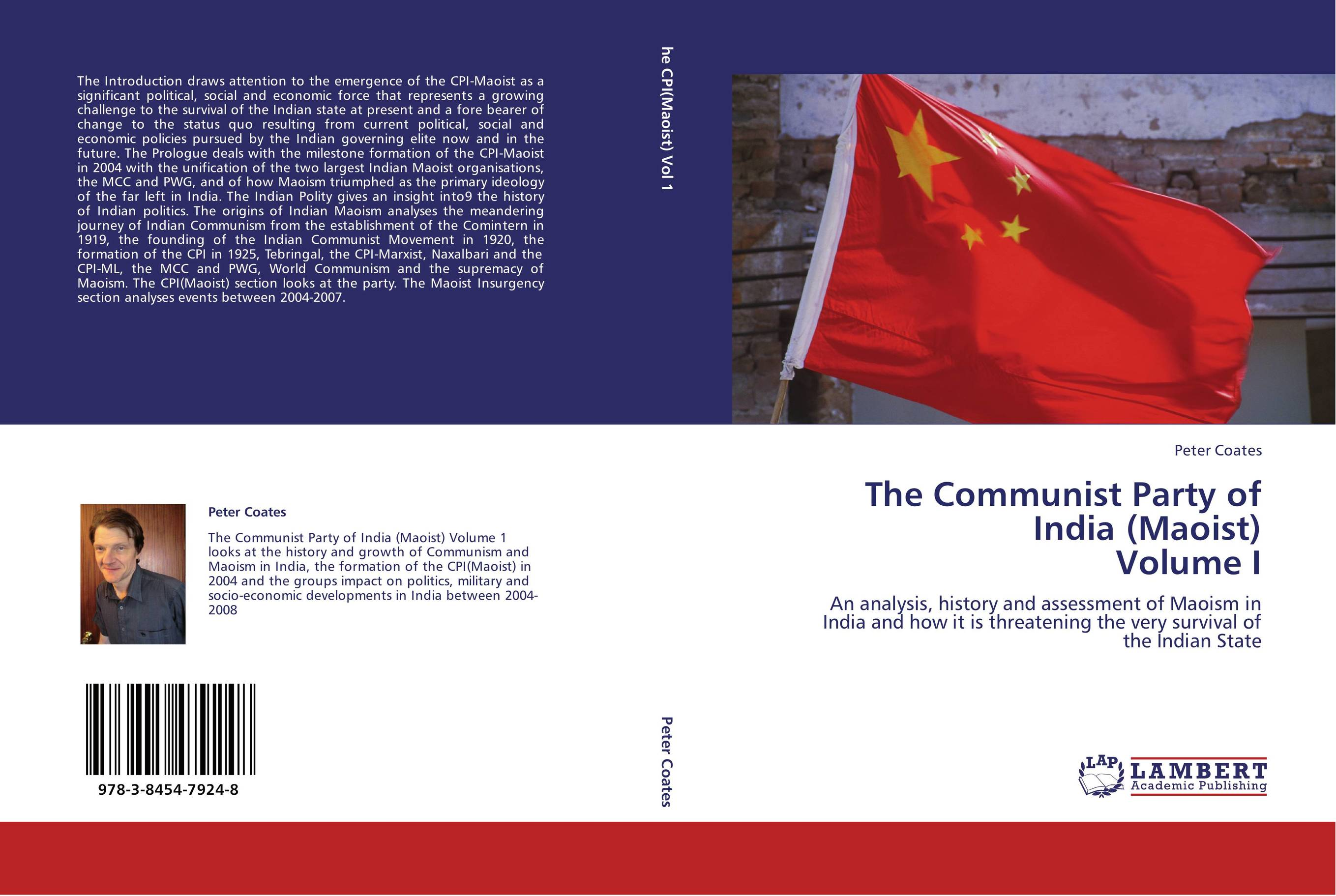 the rise of communalism in india Guwahati, main uddin: normally, the question comes from concern indian citizens as well as indian systematizers, what are the root causes for the rise of communalism in india.