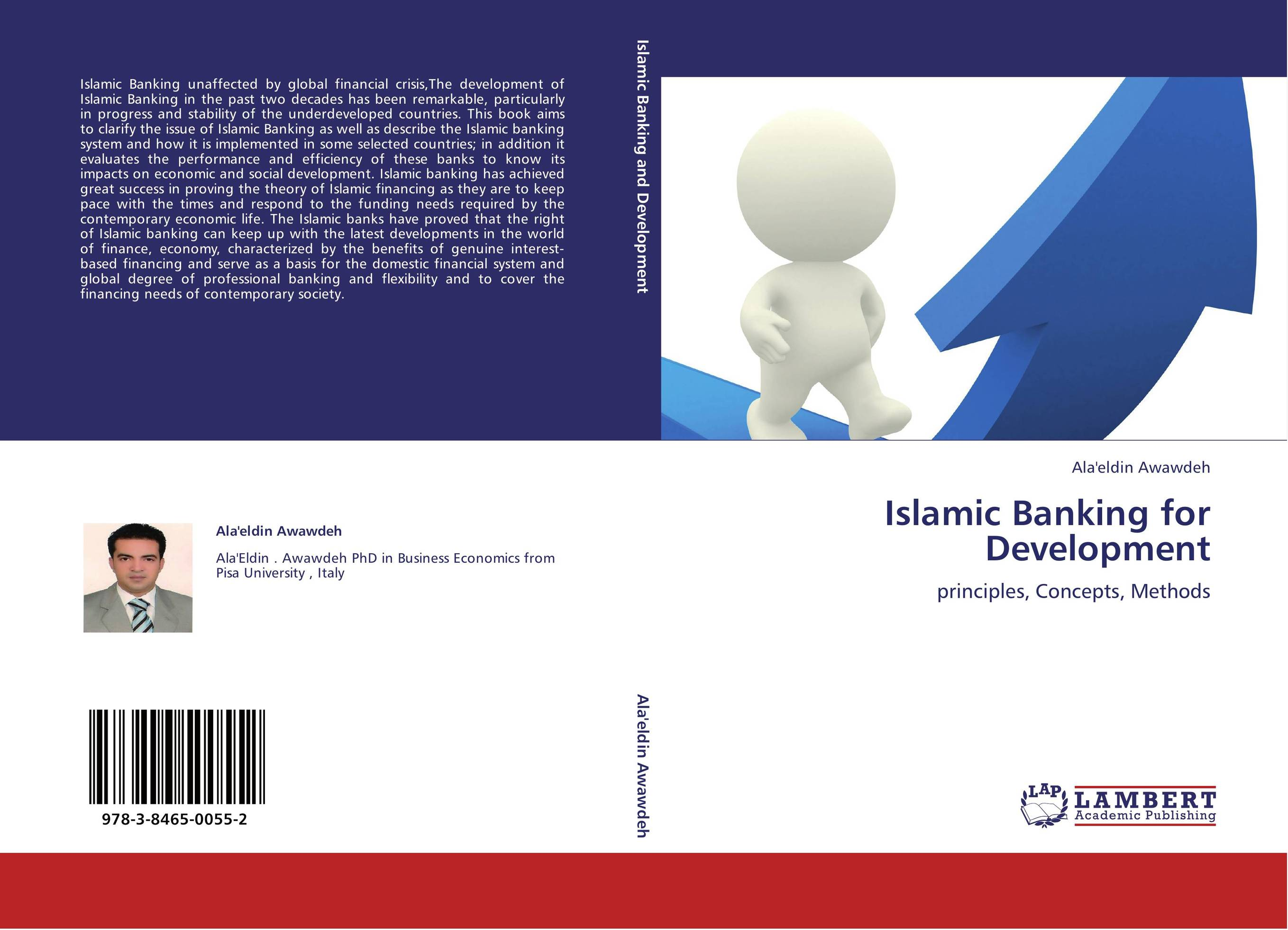 the global financial crisis can islamic finance What is islamic finance based on the article on islamic financial system by zamir iqbal, world bank publication thus we can see that the islamic financial system is capable of minimising the severity and frequency of financial crises by getting rid of the major weaknesses of the conventional system.