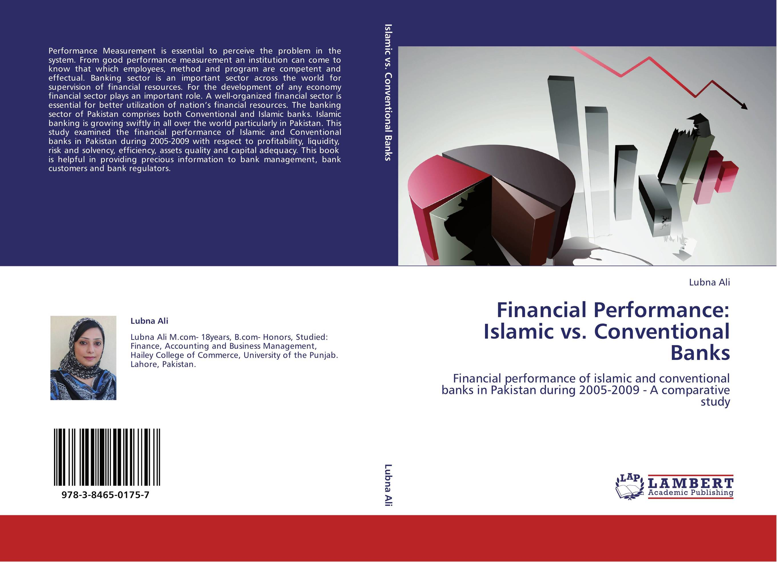 managerial communication in the banking sector of pakistan management essay Issn : 2278-8387 vol 2 (1), 2013 bank marketing mix: new stretegy in today banking sector mr anil kumar asst professor, department of management studies & research cbs group of institutions, jhajjar (haryana) email: anilror@gmailcom mobile no +91-8510811335/9992226428 abstract bank marketing in general and customer relationship management.
