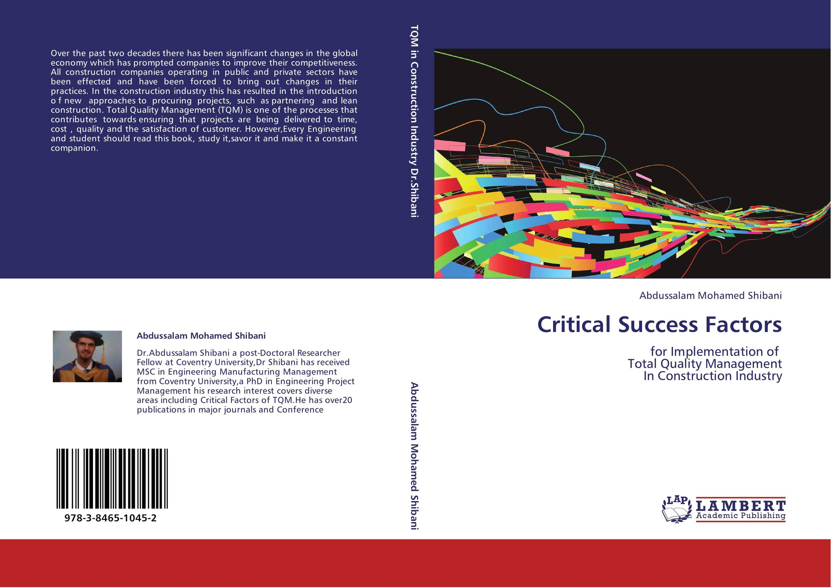 criticall success factors of aldi List of sample kpis in 5 perspectives of bsc (strategy and key success factors) and critical success factors (csfs.
