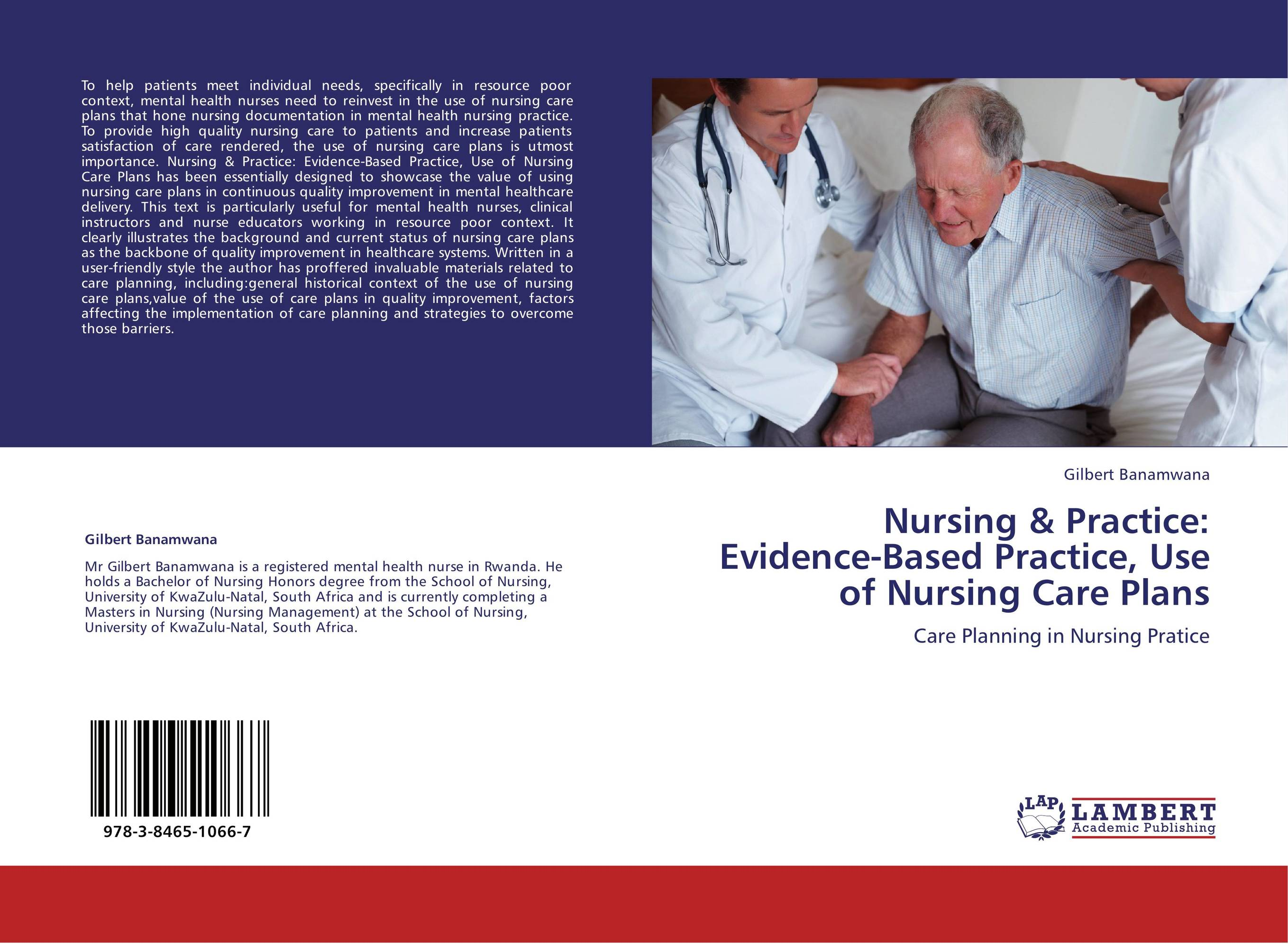 the body of knowledge in nursing Body of knowledge the topics in this body of knowledge include subtext explanations and the cognitive level at which the questions will be written.
