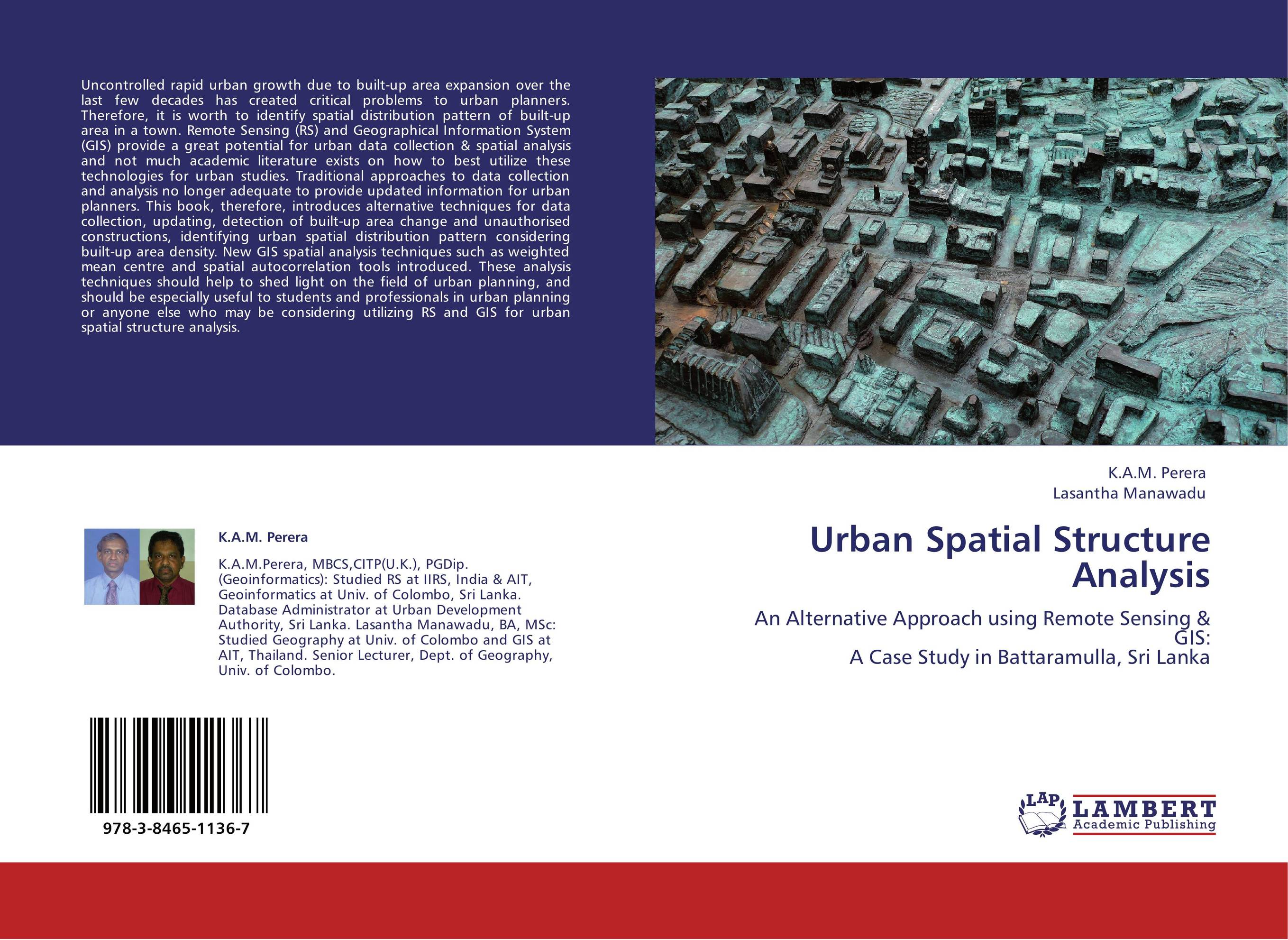 an analysis of the consequences of the problem of urban sprawl in united states Proponents of urban sprawl argue that living in suburban areas outside of major cities is a matter of personal choice and freedom additionally, they may present the various benefits of urban sprawl, such as the short-term economic and employment boost caused by new construction.