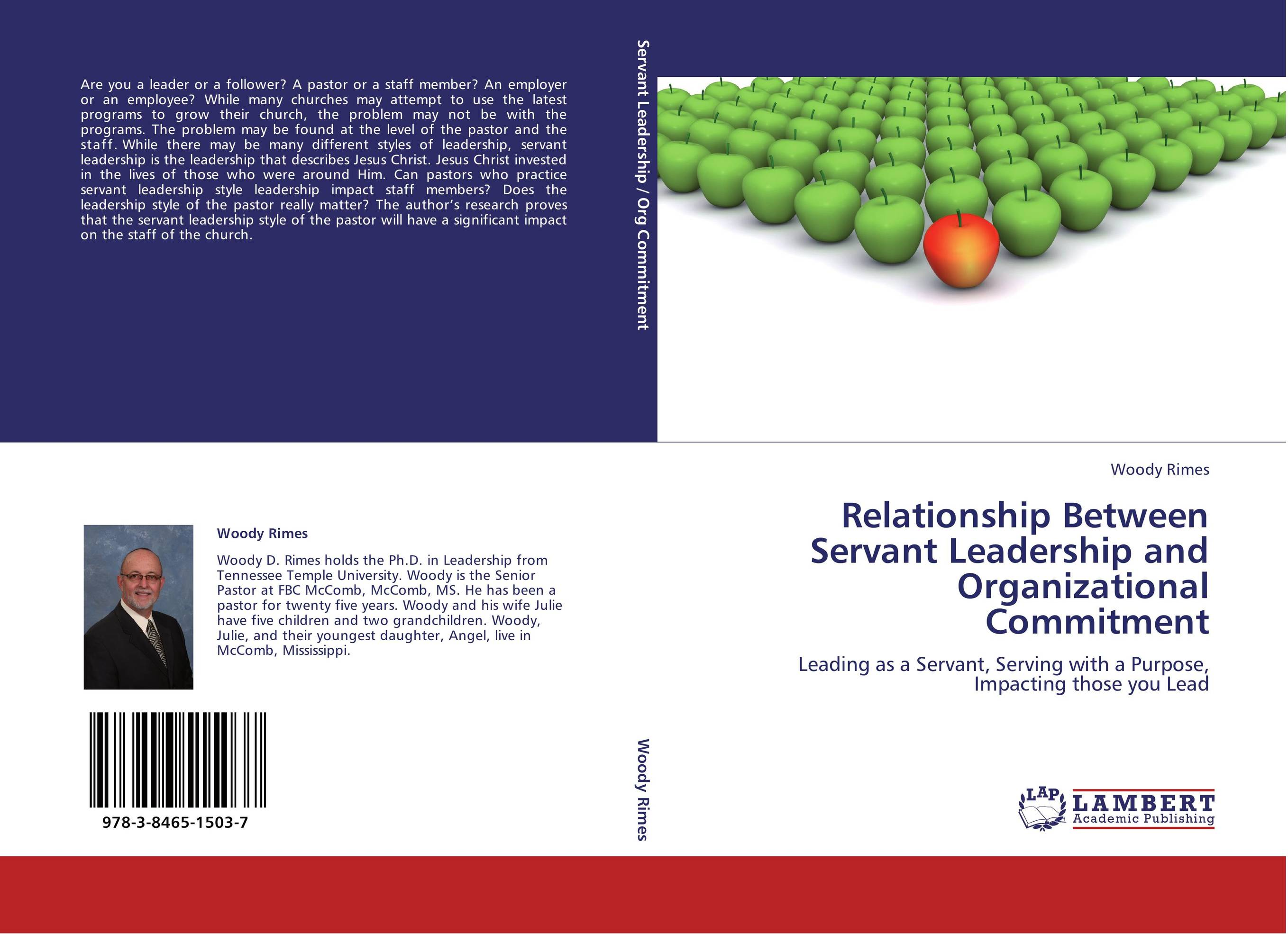 servand and transformational leadership Thoughts on the servant leadership mindset thoughts on the servant leadership mindset skip navigation sign in search loading close yeah, keep it.