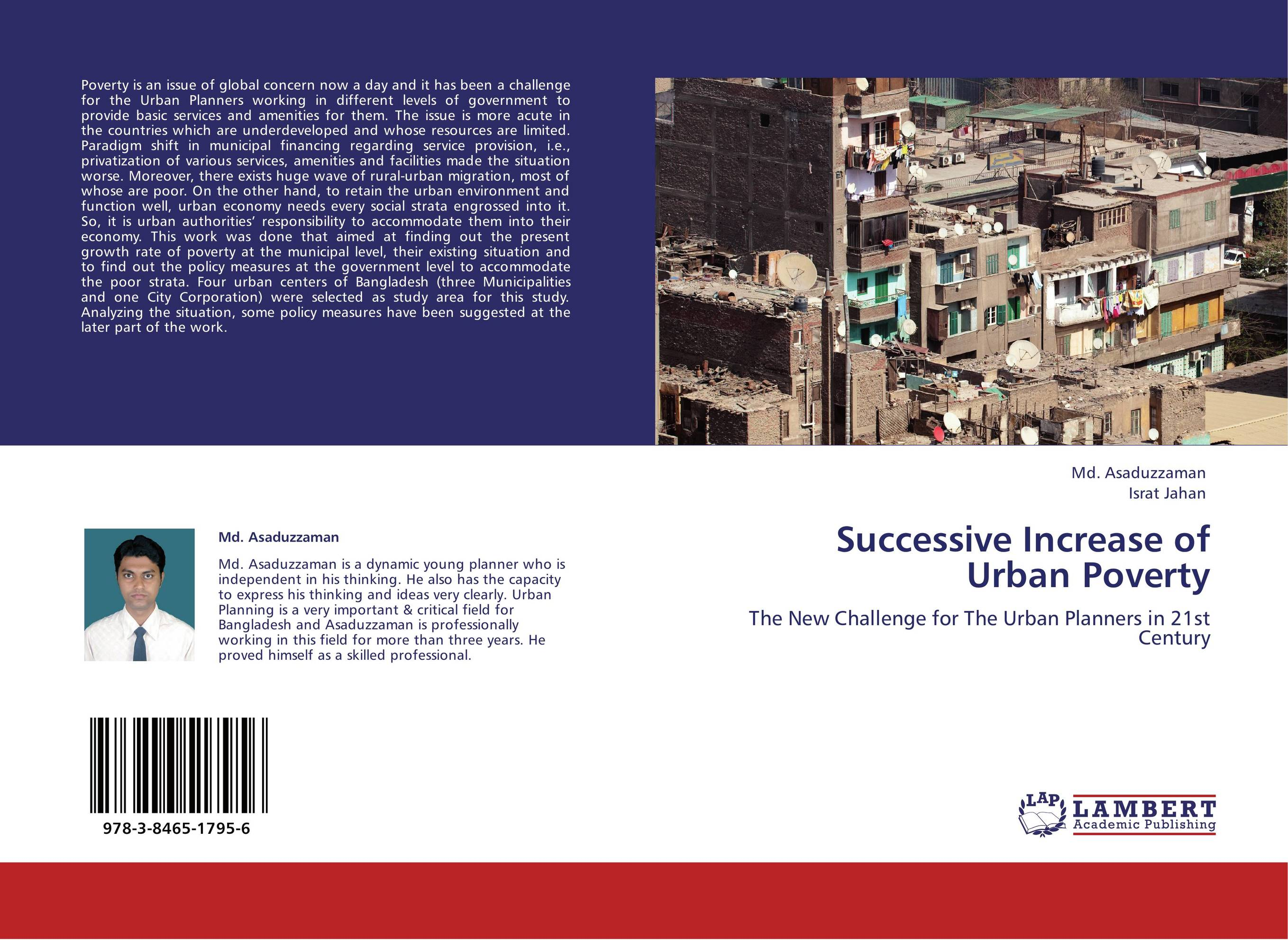 the five axioms of urban economics In the uk regional-national economic problem: geography, globalisation and governance, philip mccann analyses growing economic disparity across the uk regions, including the north-south divide, challenging many of.