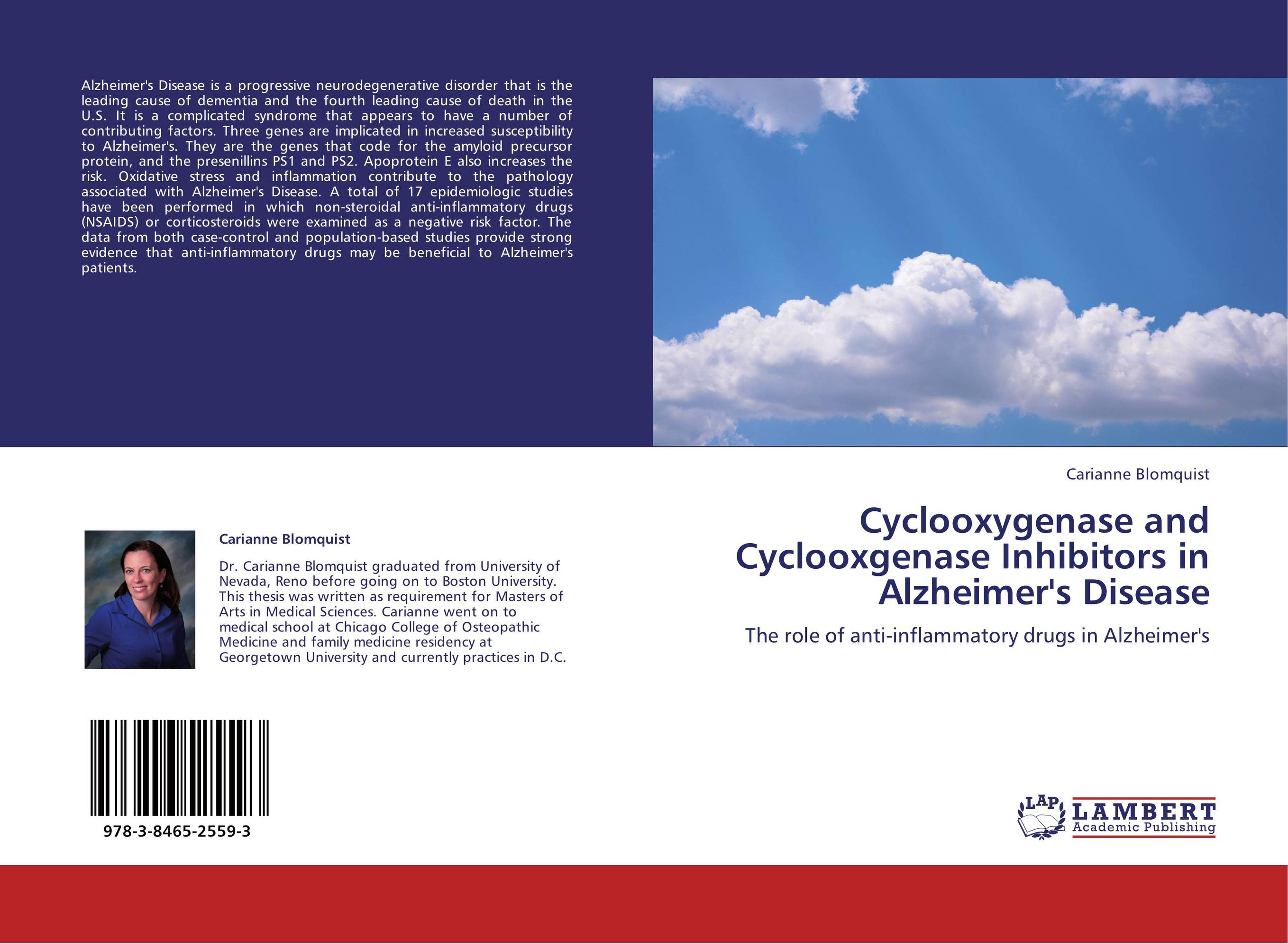 role of chromosome 21 in alzheimers disease biology essay The roles that genes play differ greatly, ranging from genes that completely determine the disease state ( disease genes) to genes that interact with other genes and environment factors in causing cancer (susceptibility genes.