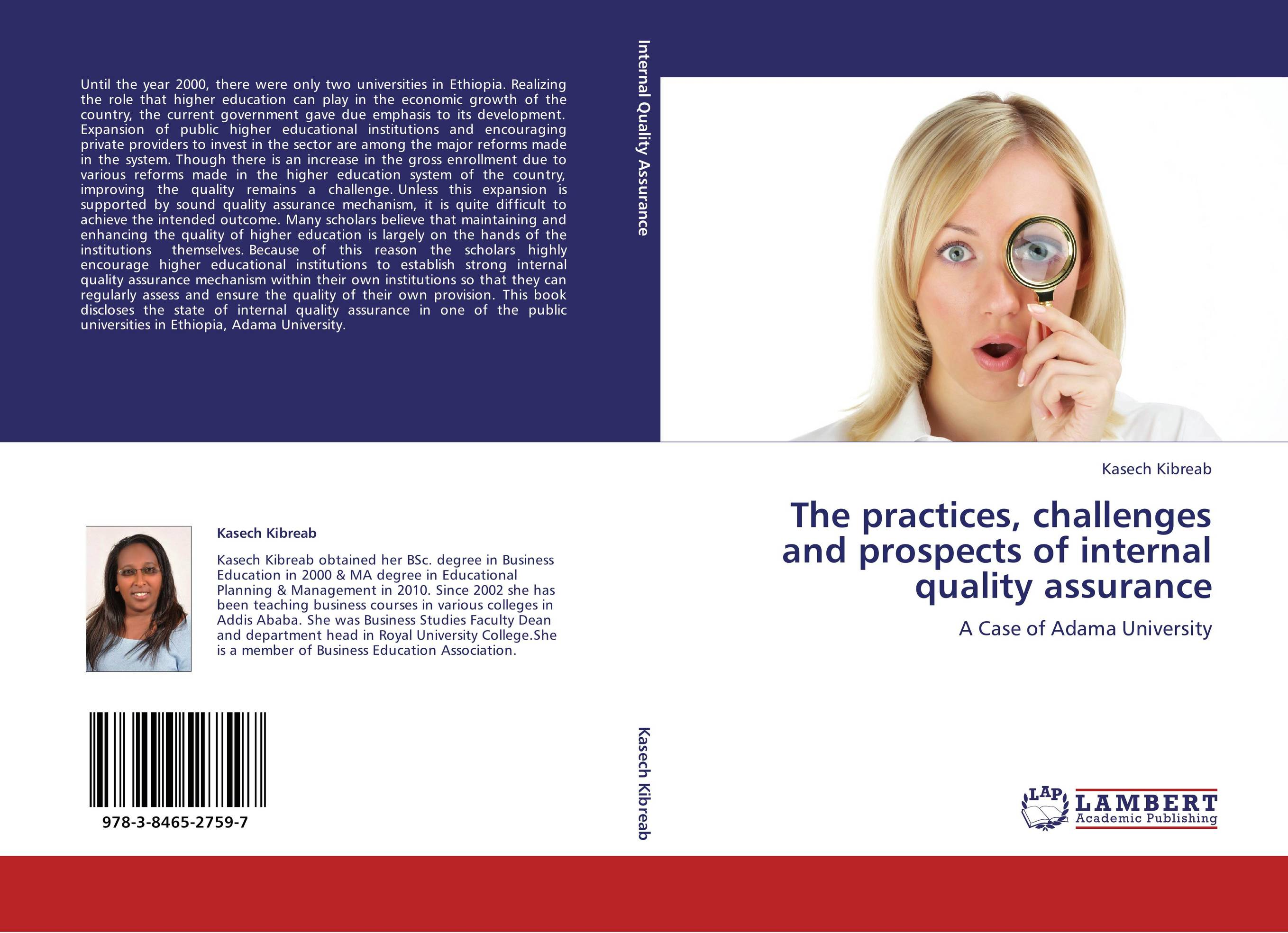 problems and prospects of business education The problems and prospects of management of small-scale education my special thanks go finance problem of small-scale business and to determine how multiple.