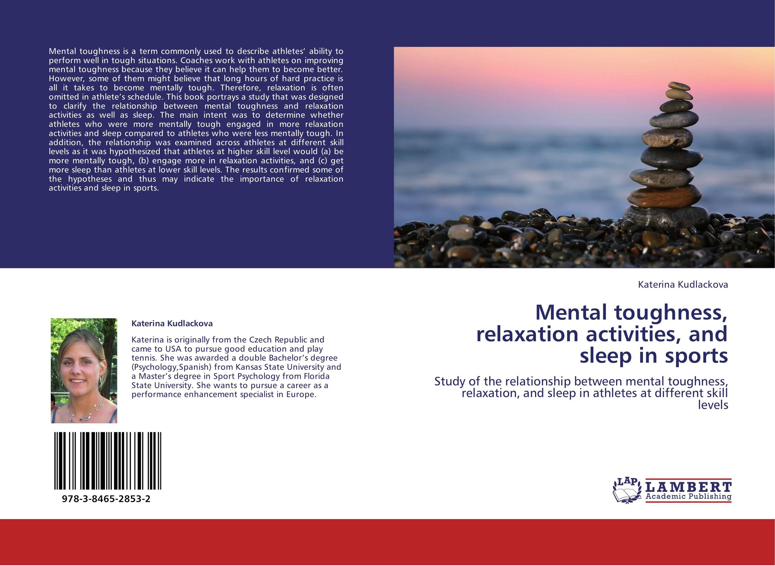 the relationship between meditation and mental and Mental well-being  relationship between the mind and the soul, the  vidya meditation show the way to develop physical and.