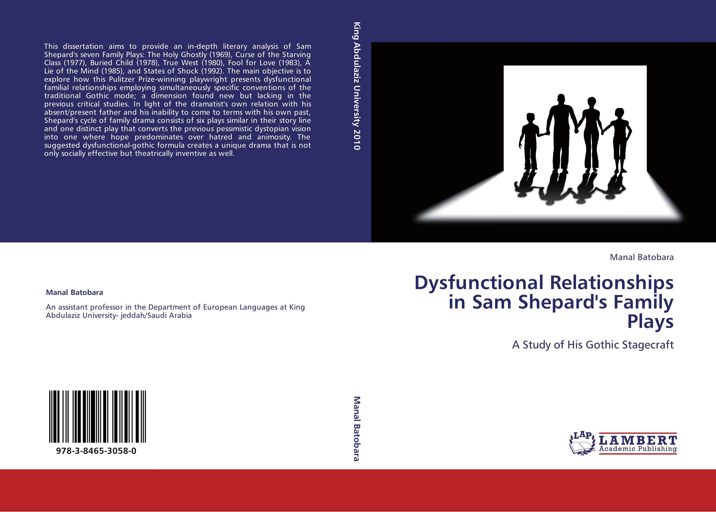 the aim of this dissertation An aims-objectives confusion might arise when you are writing thesis proposal and the introductory thesis chapter it's always an issue in.